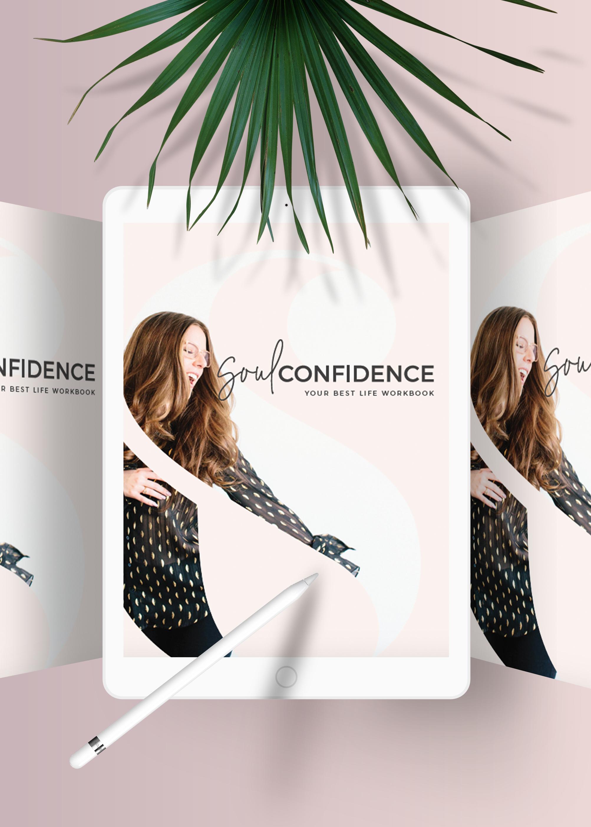 SC-cover.jpg