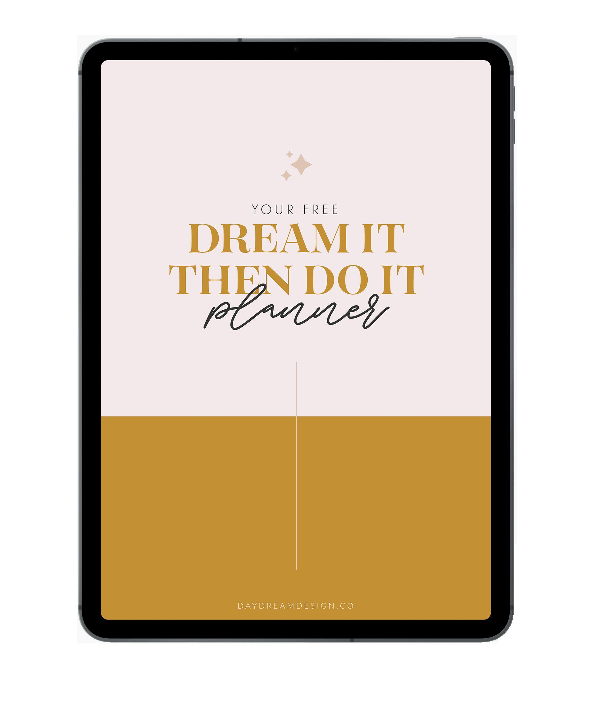 dream-it-then-do-it-planner-2.png