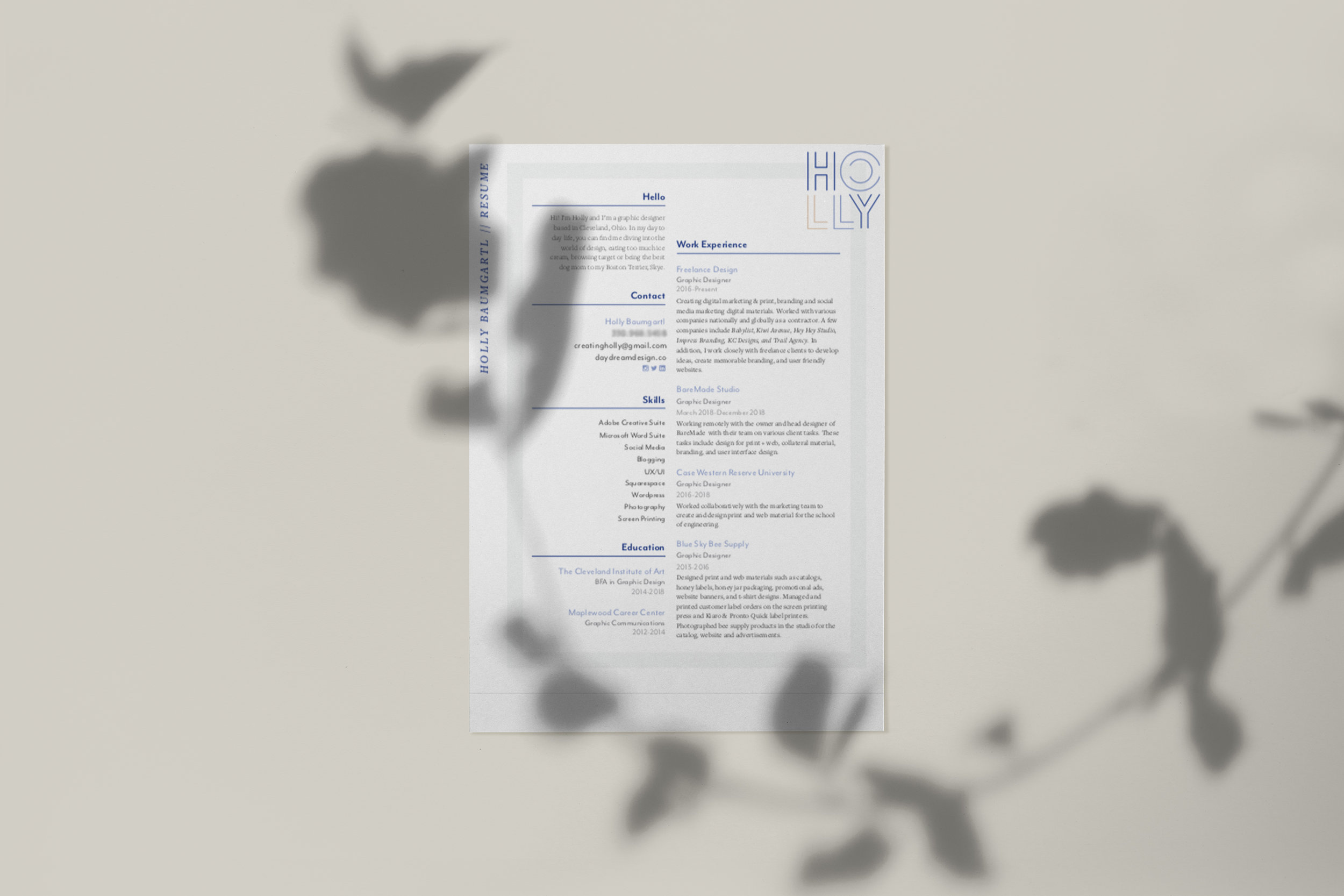 hb-resume.jpg