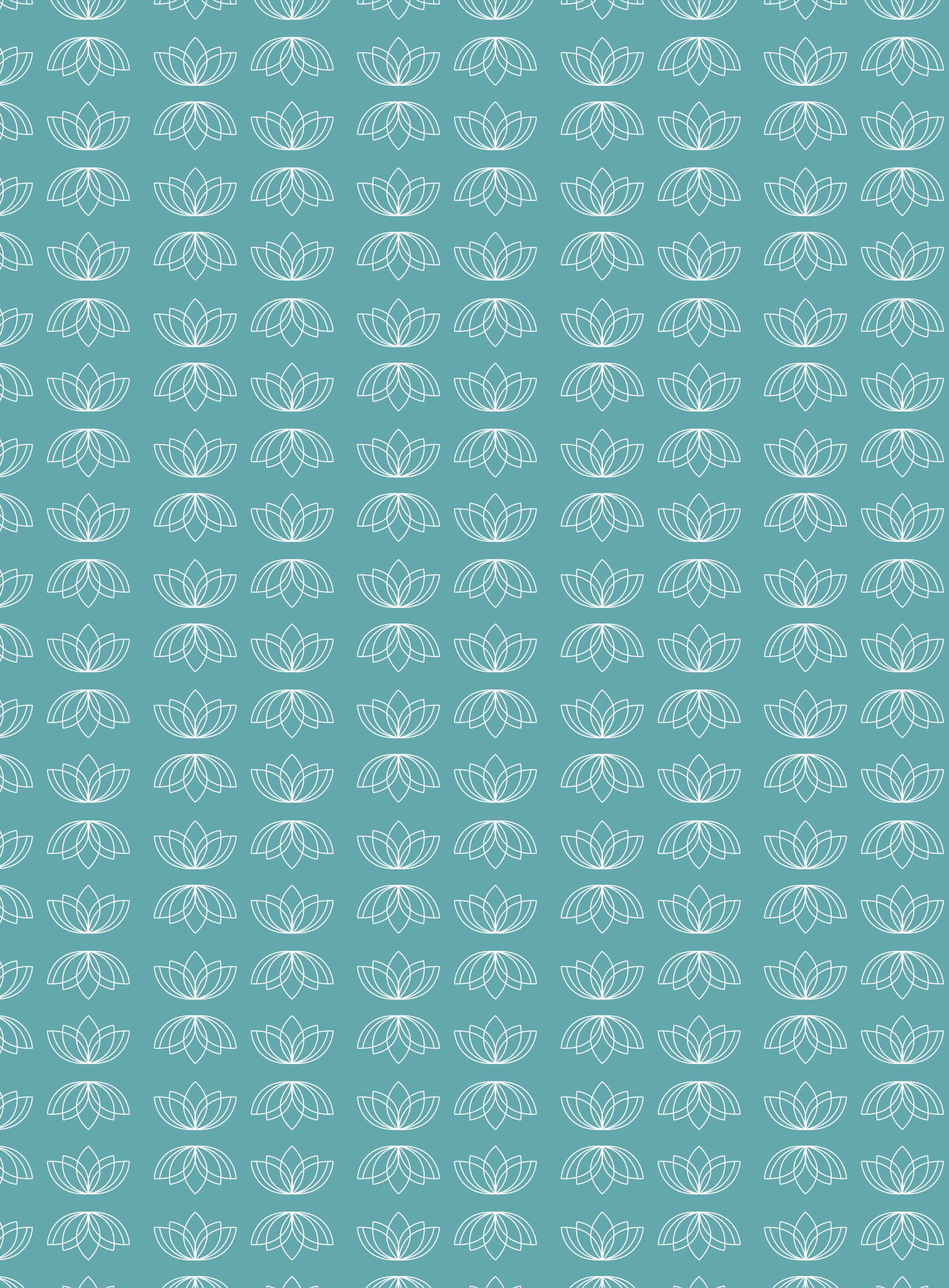 lotus-pattern-light-blue.png