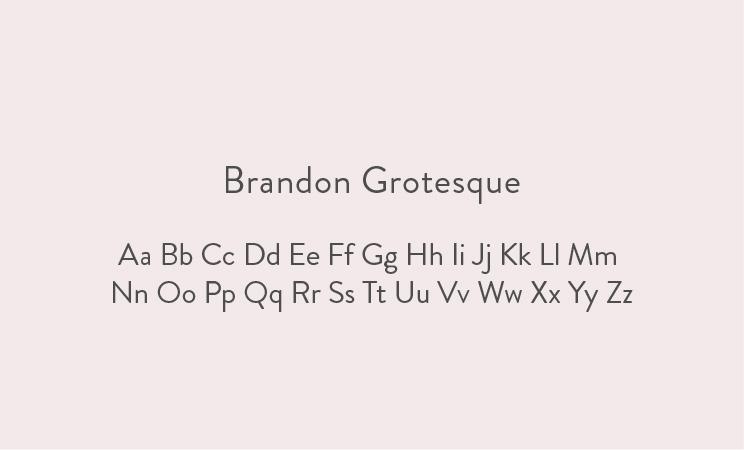 favorite-fonts-01.jpg