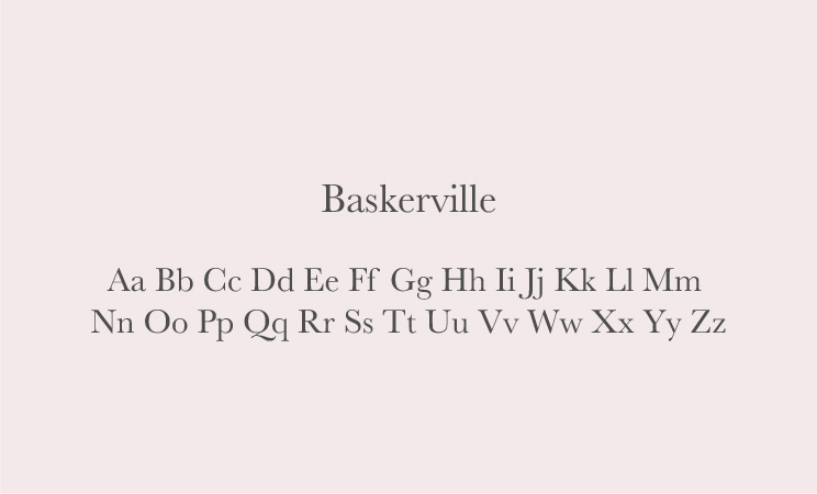 favorite-fonts-02.jpg