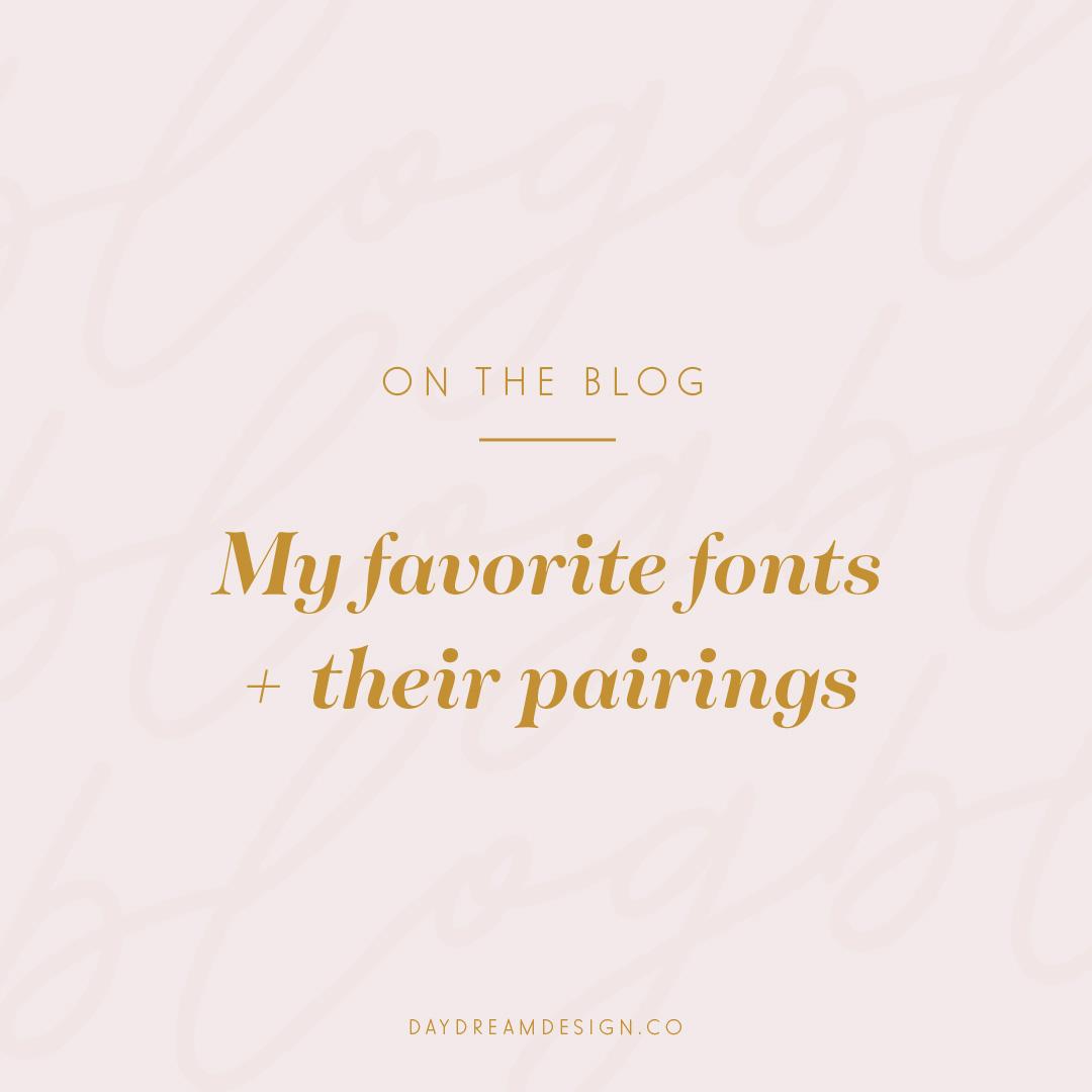 fav-fonts-blog-post-01.jpg