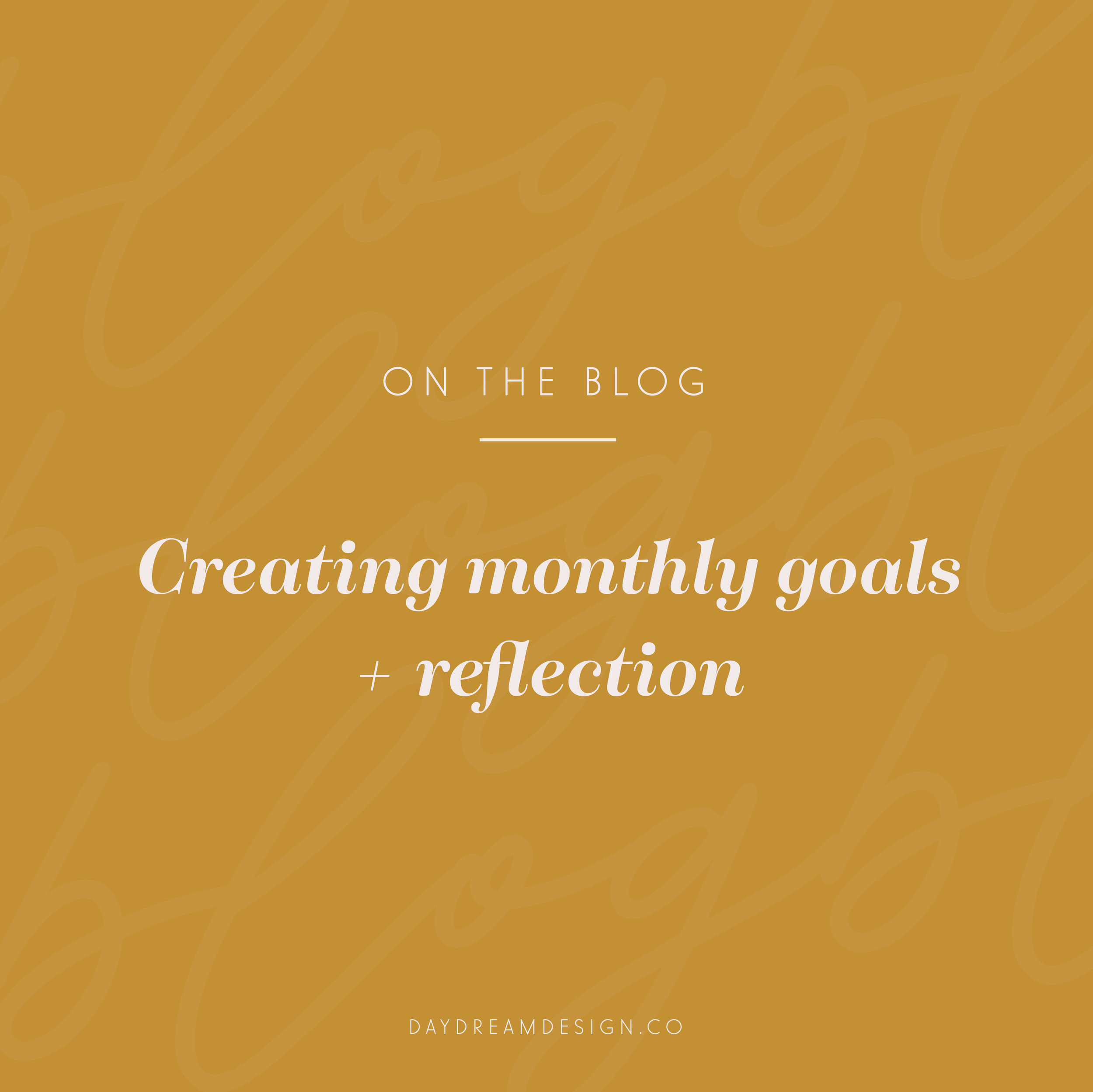 blogpost-monthly-goals-reflection-02.jpg