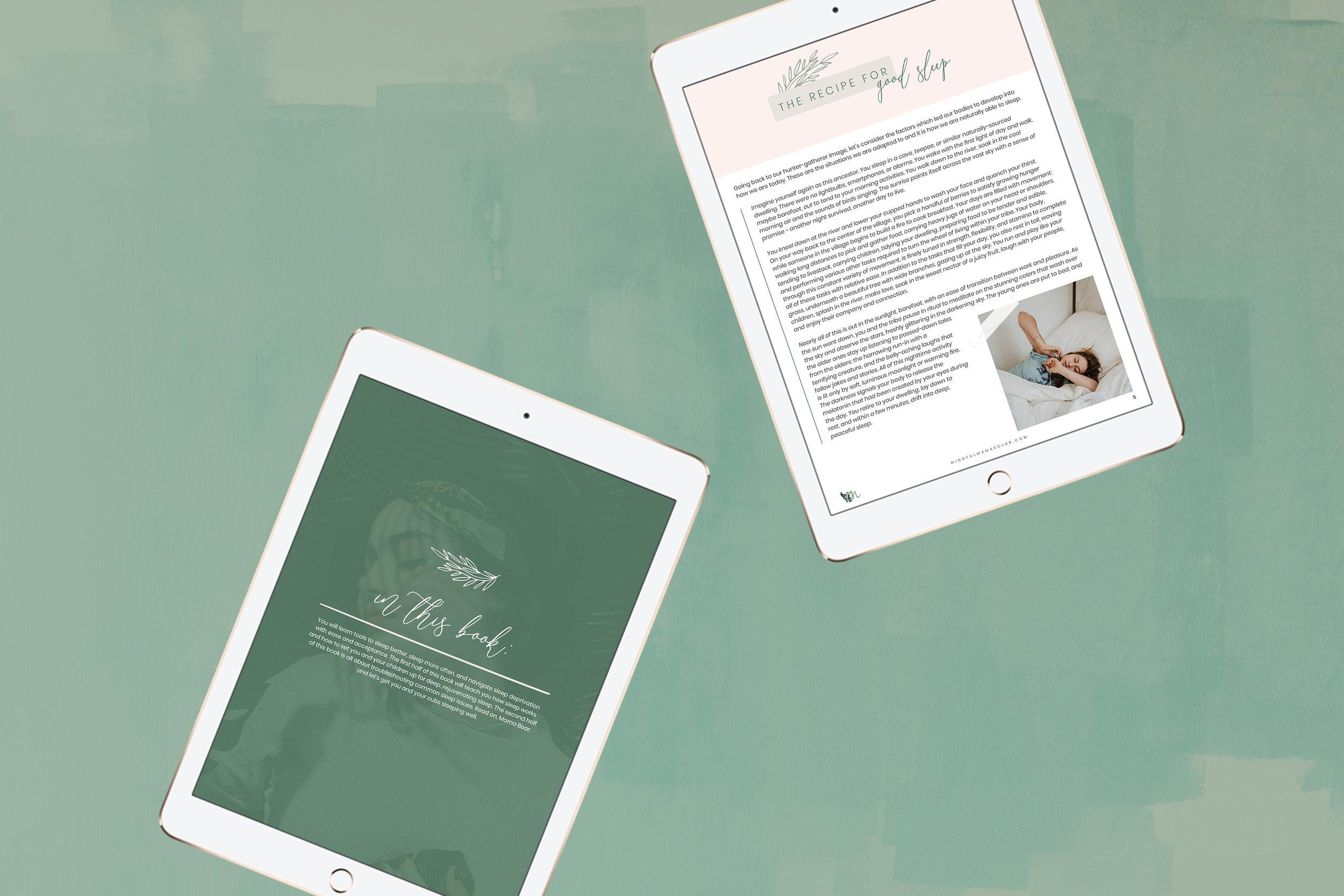 SMB-mockup-pages.jpg