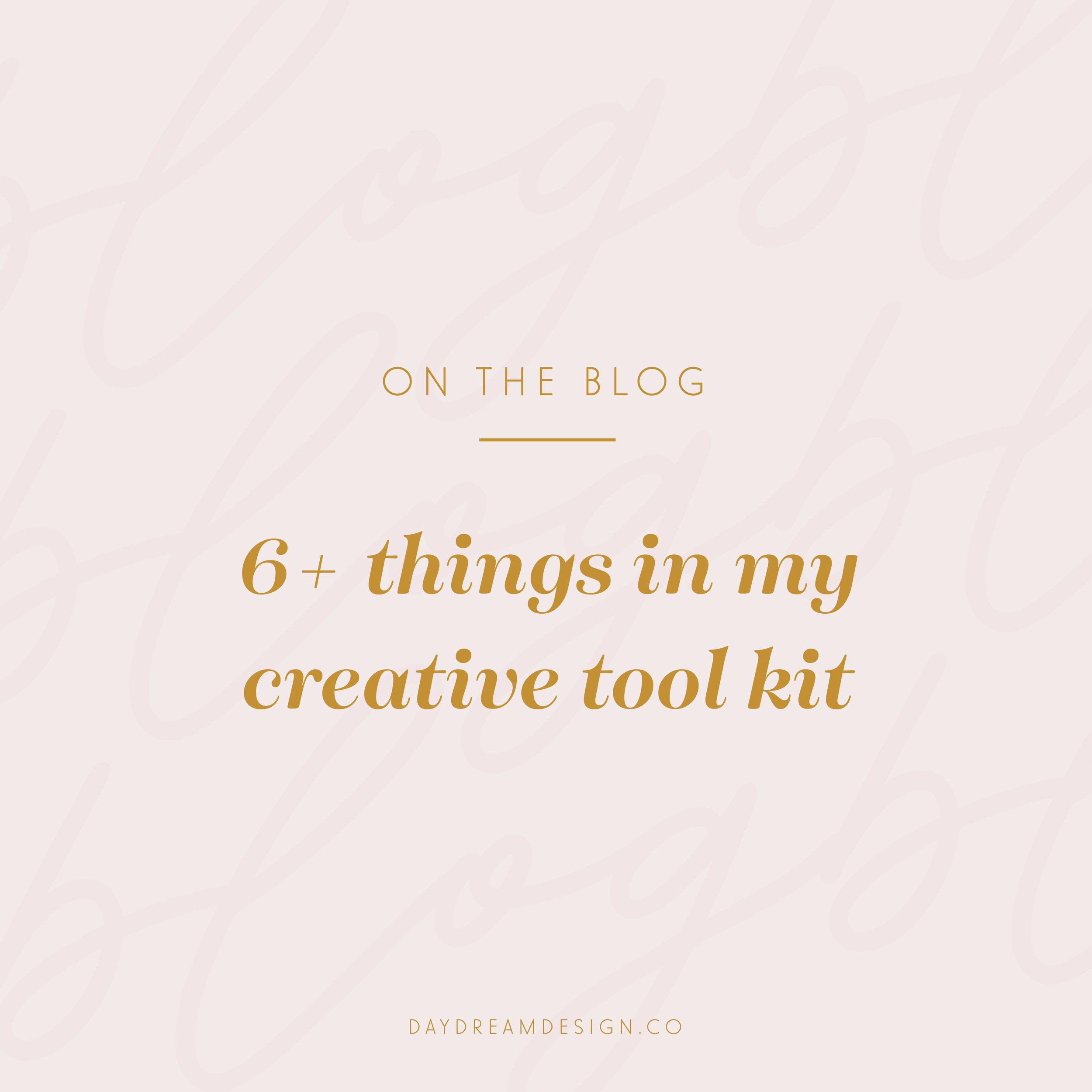 6-things-in-my-creative-toolkit-ddco.jpg