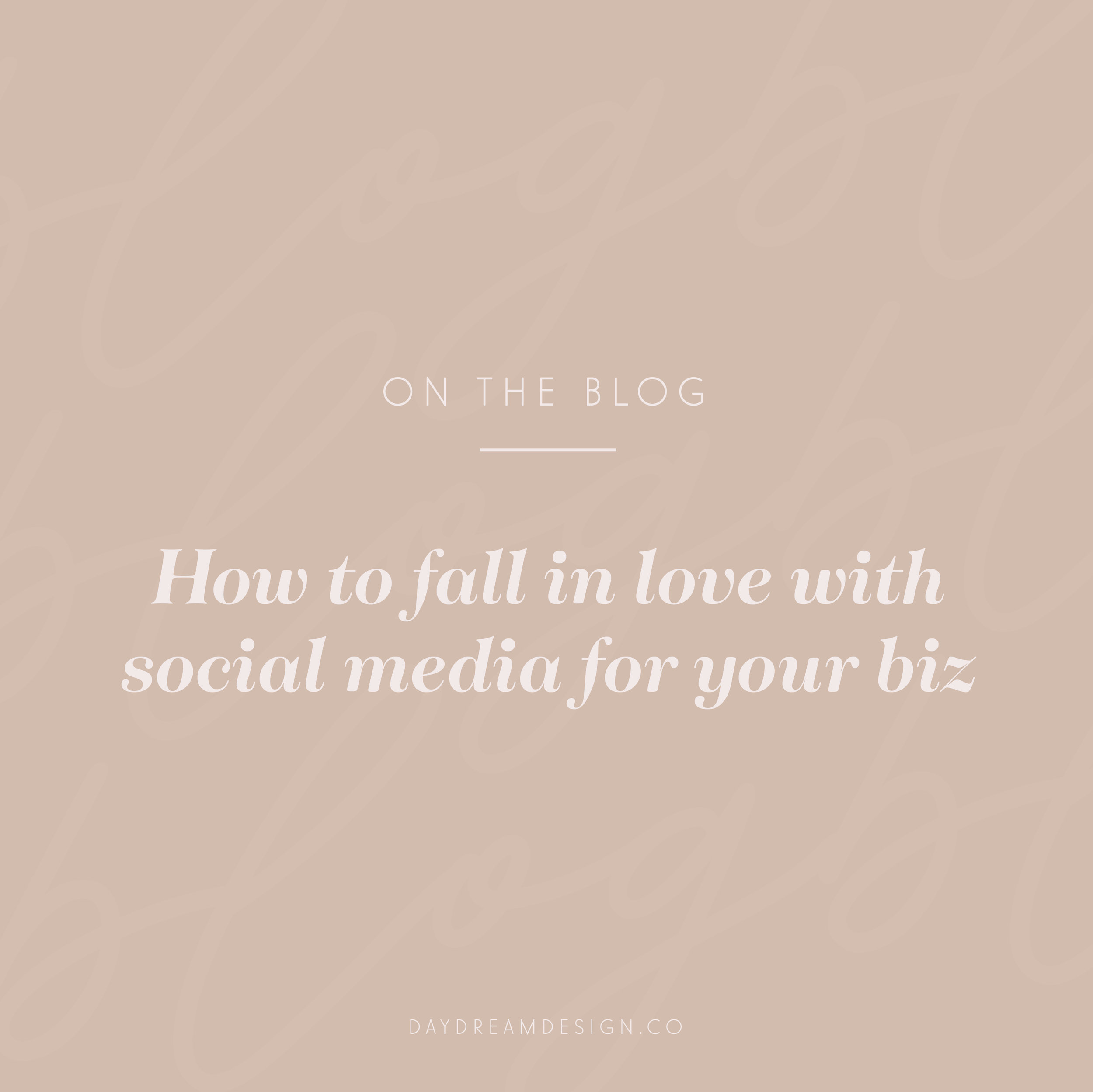 blogpost-fall-in-love-with-social-media-for-your-biz-05.jpg