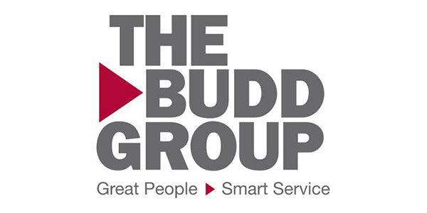 budd_group.jpg