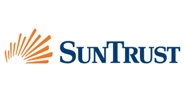 sun_trust.jpg