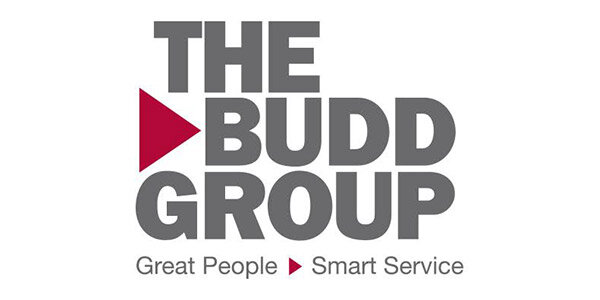 budd_group.jpg