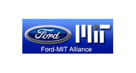ford-mit-alliance-logo.jpg