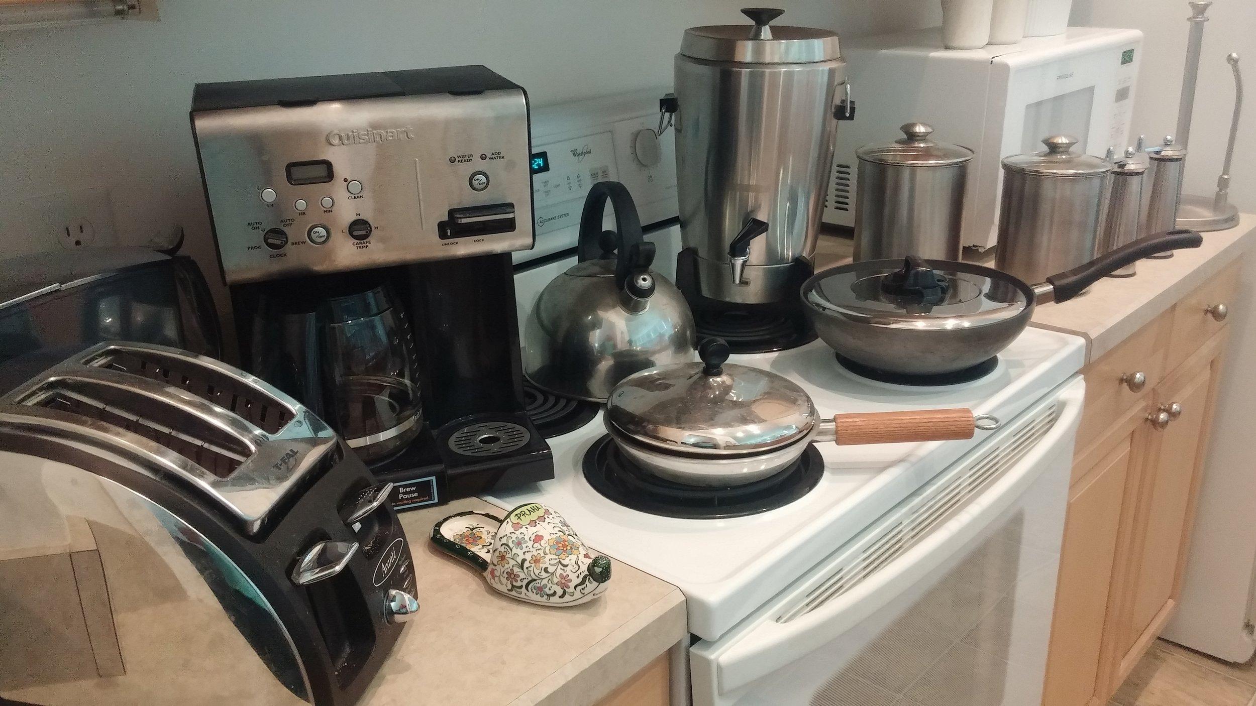 Kitchen Items.jpg