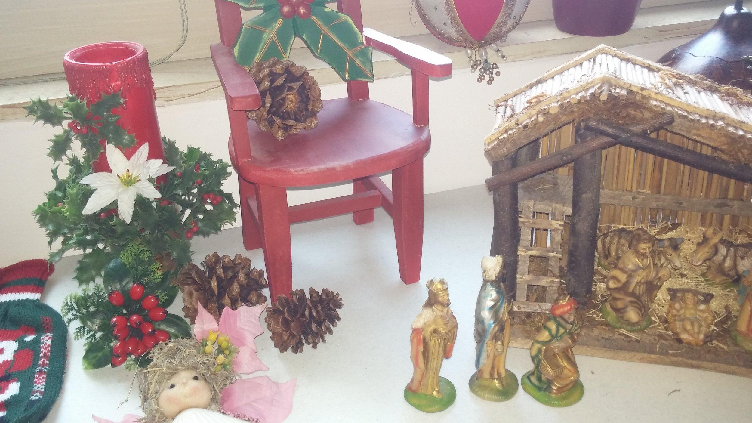 Christmas Items.jpg