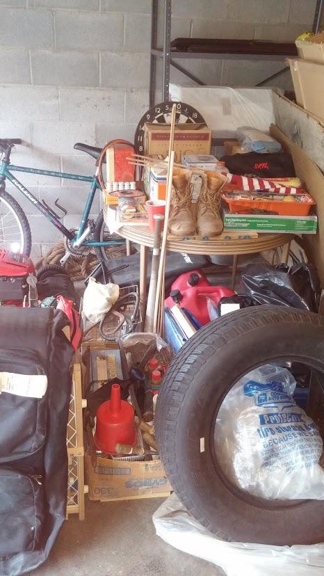 Garage Tires.jpg