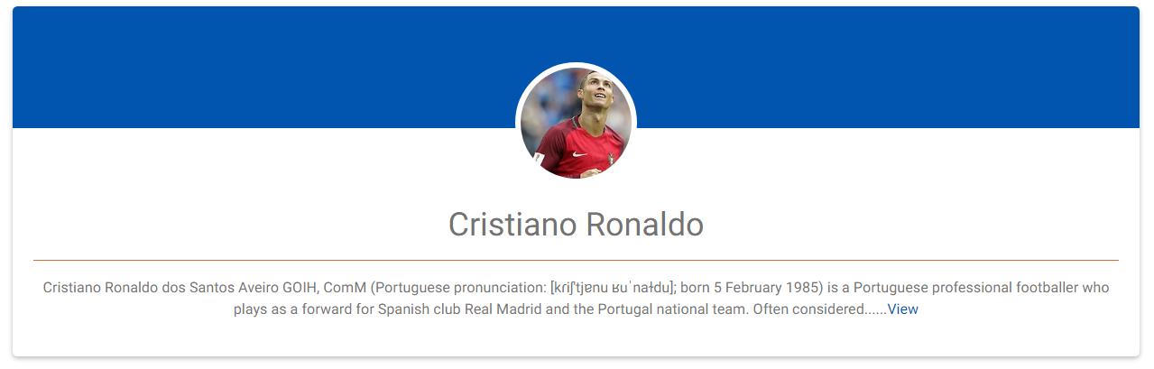 Ronaldo Intro.png