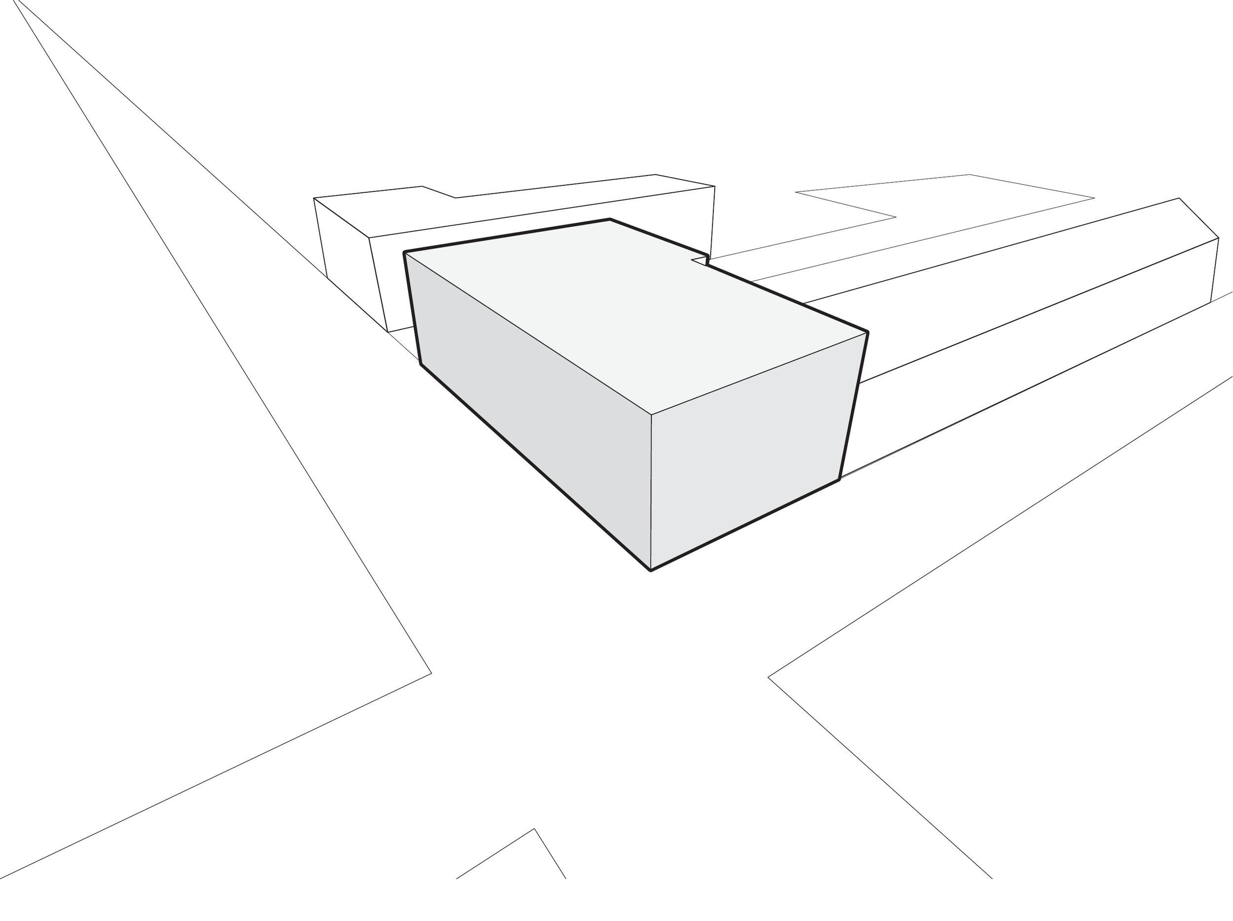 Personal-Architecture-nijmegen-appartementencomplex-2.jpg