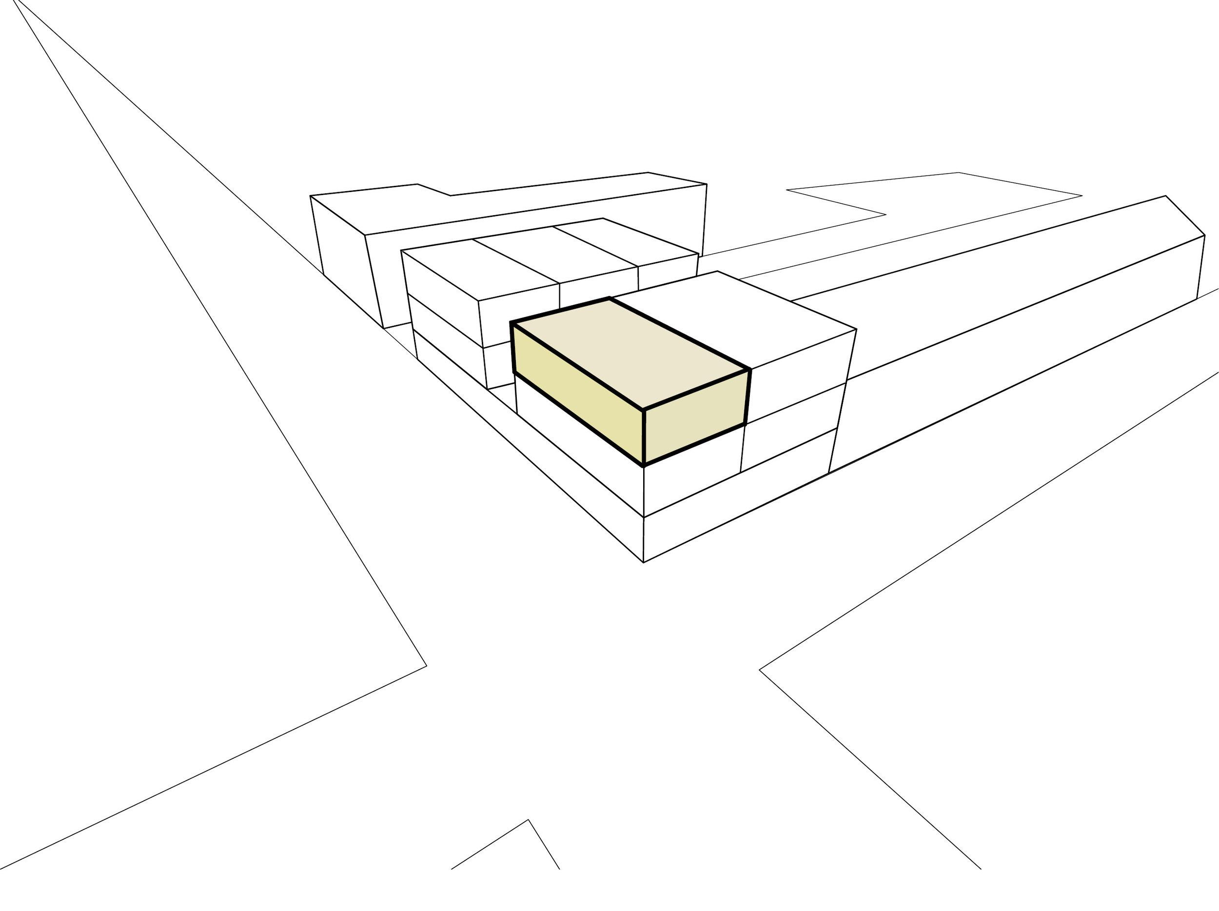 Personal-Architecture-nijmegen-appartementencomplex-5.jpg