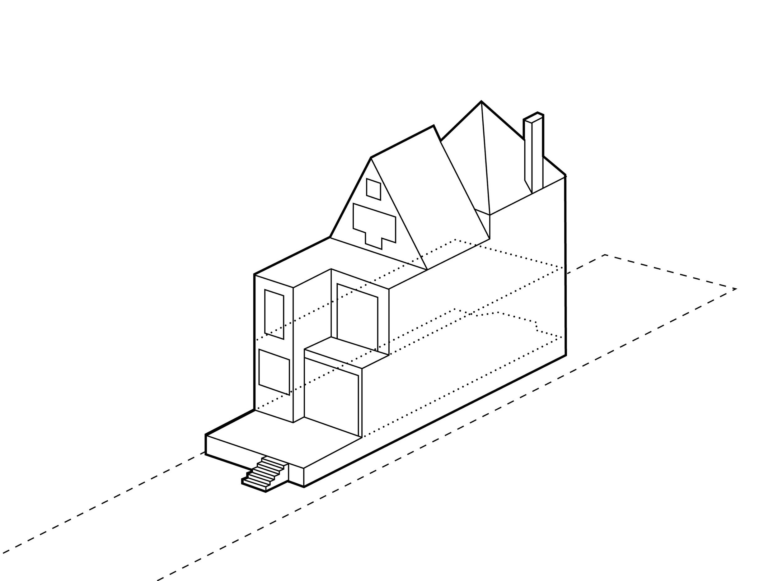 Personal-Architecture-rotterdam-woonhuis7-1.jpg