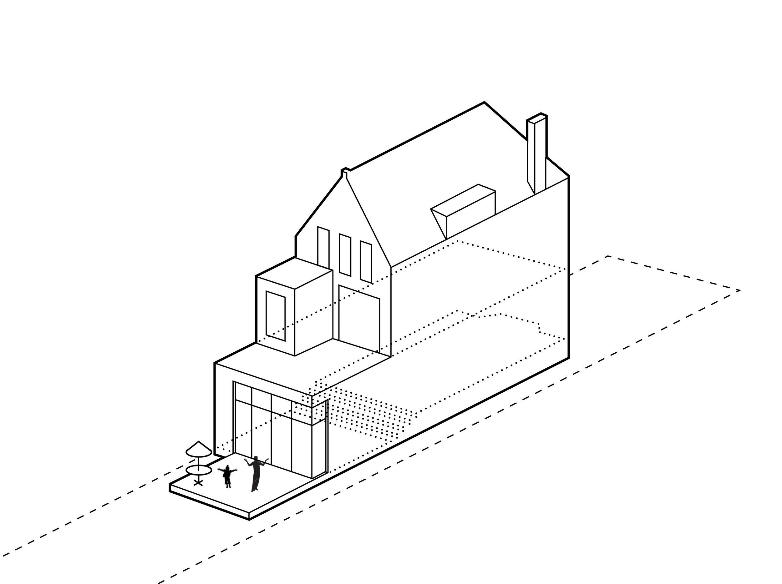 Personal-Architecture-rotterdam-woonhuis7-3.jpg