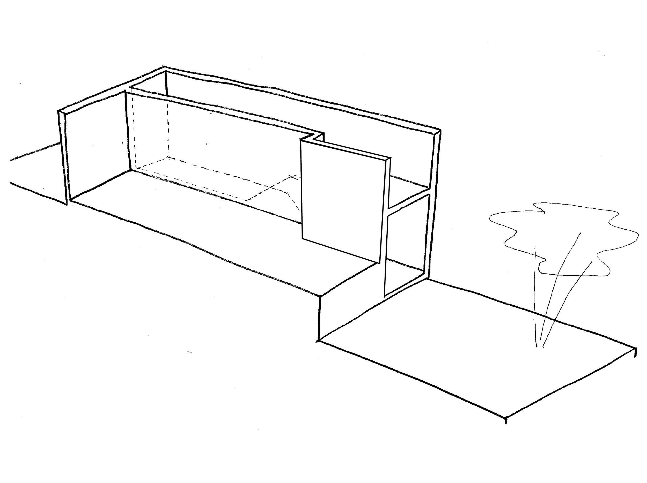 Personal-Architecture-rotterdam-daanenthao-11.jpg