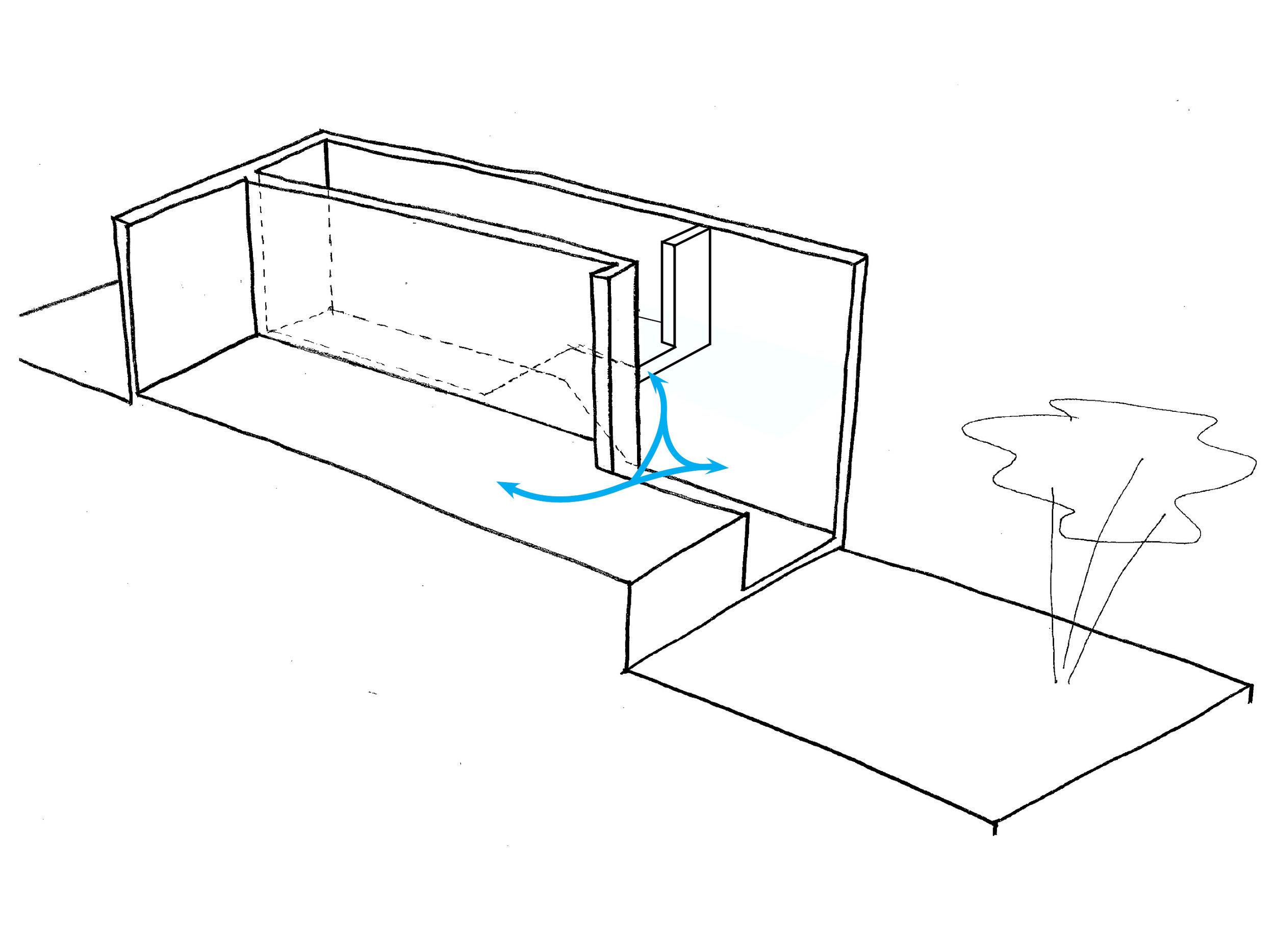 Personal-Architecture-rotterdam-daanenthao-12.jpg