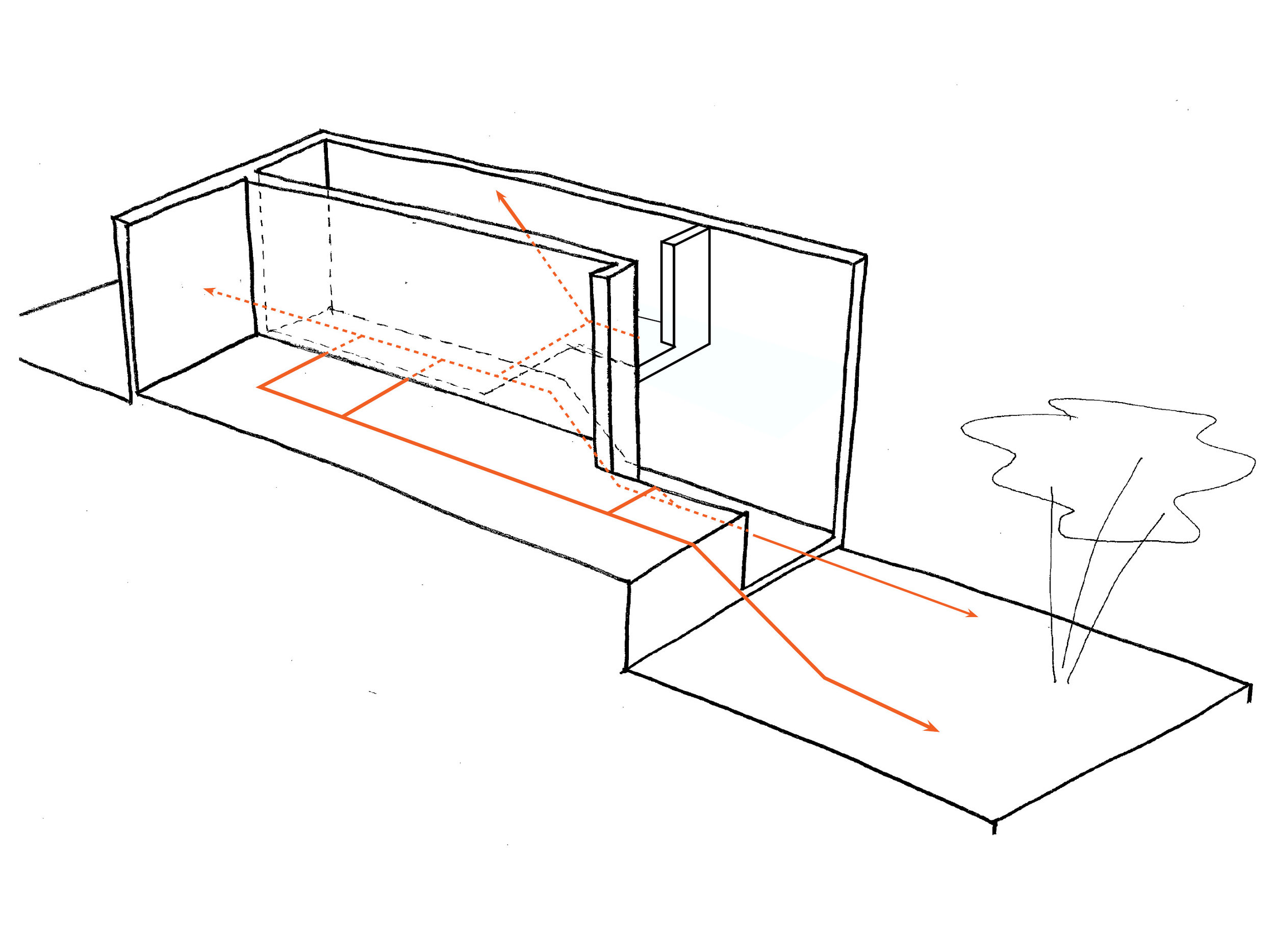 Personal-Architecture-rotterdam-daanenthao-13.jpg