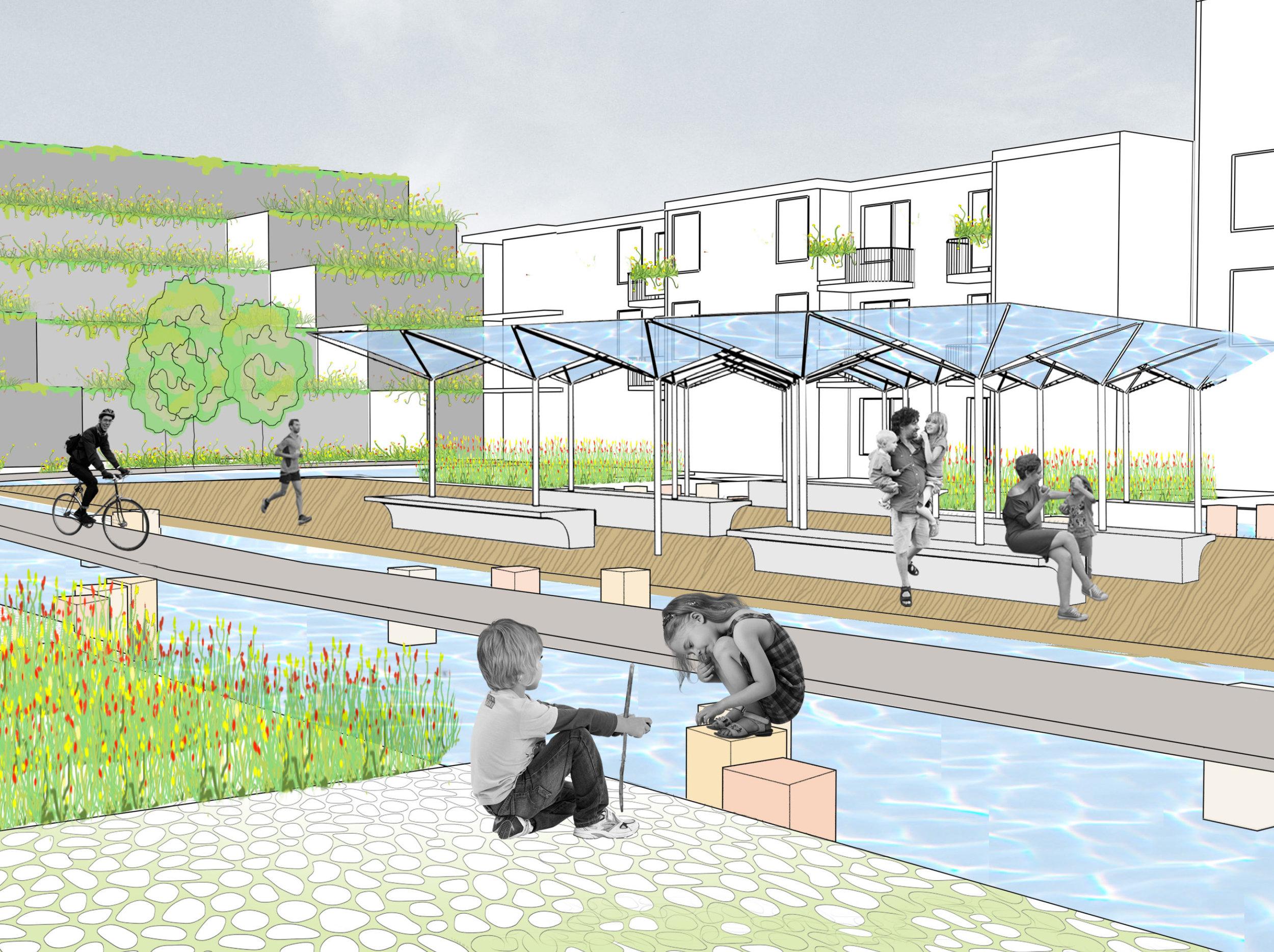 Personal-Architecture-built water-Rubroek.jpg