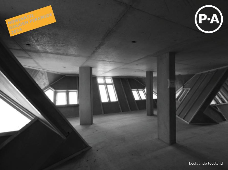 Personal-Architecture-rotterdam-superkubus-24.jpg