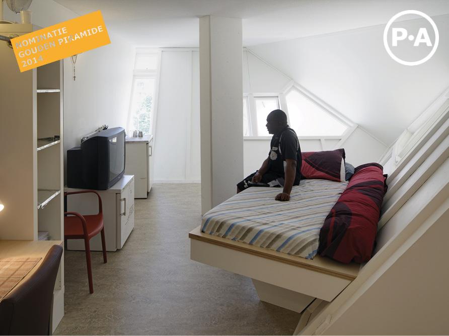 Personal-Architecture-rotterdam-superkubus-11.jpg