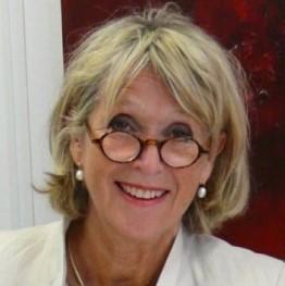 106 Yvonne Kammeijer.jpg