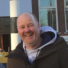 130 Ronald Lageweg.JPG