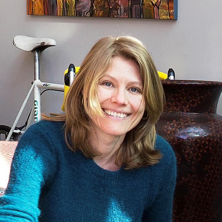 066 Joyce Wierda.jpg