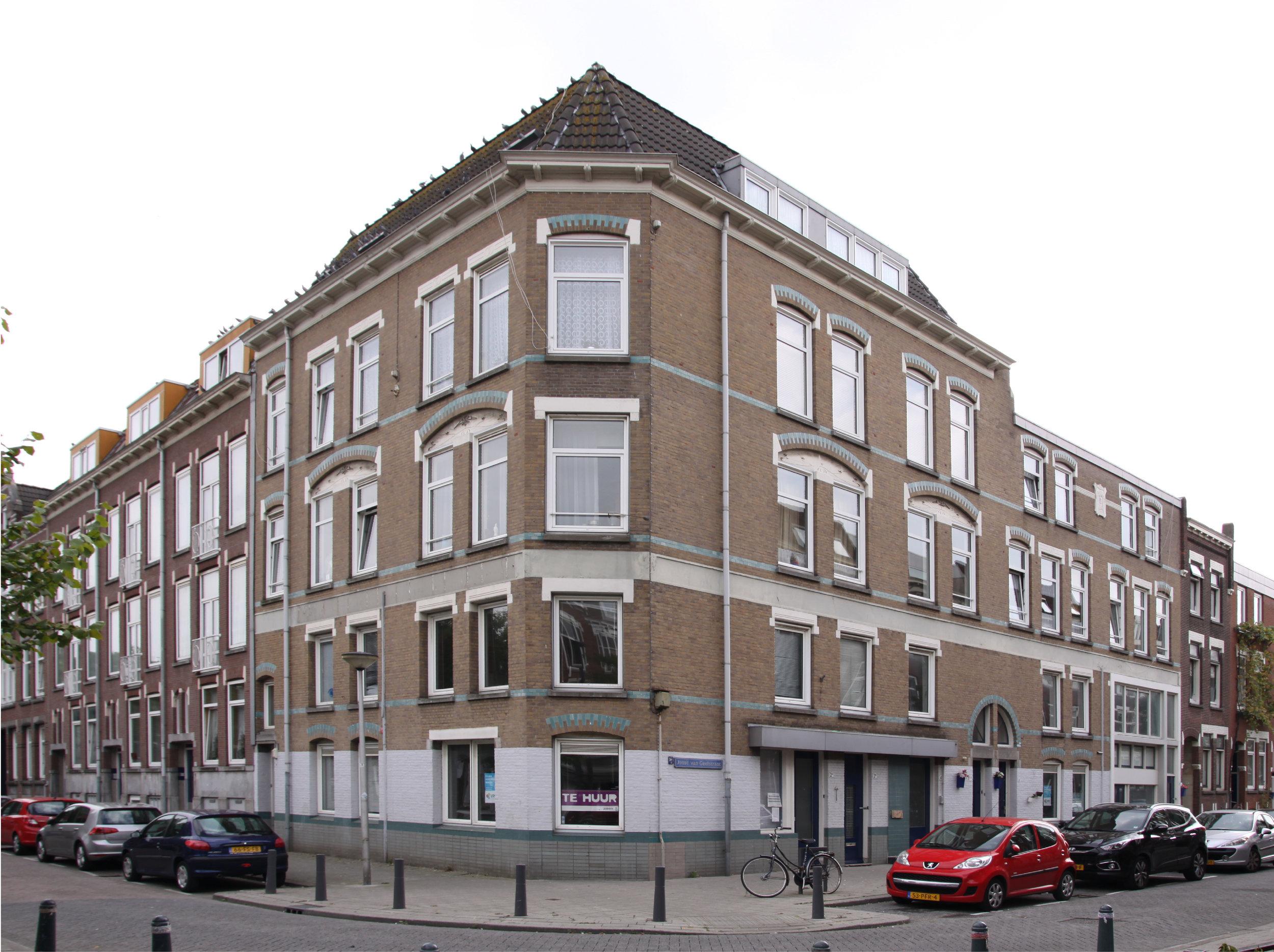 Personal-Architecture-rotterdam-wam-14.jpg