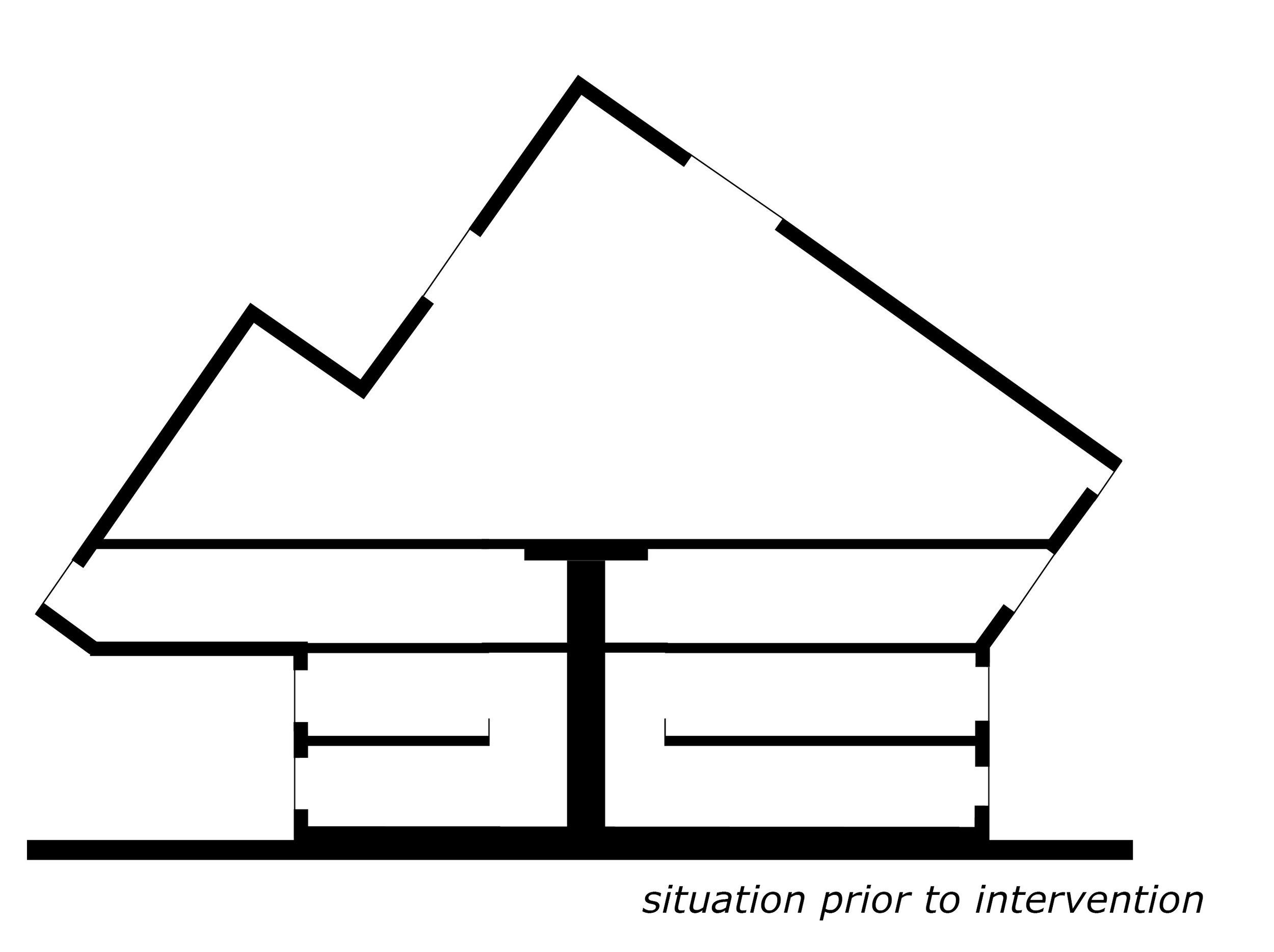 Personal-Architecture-rotterdam-superkubus-2-2.jpg