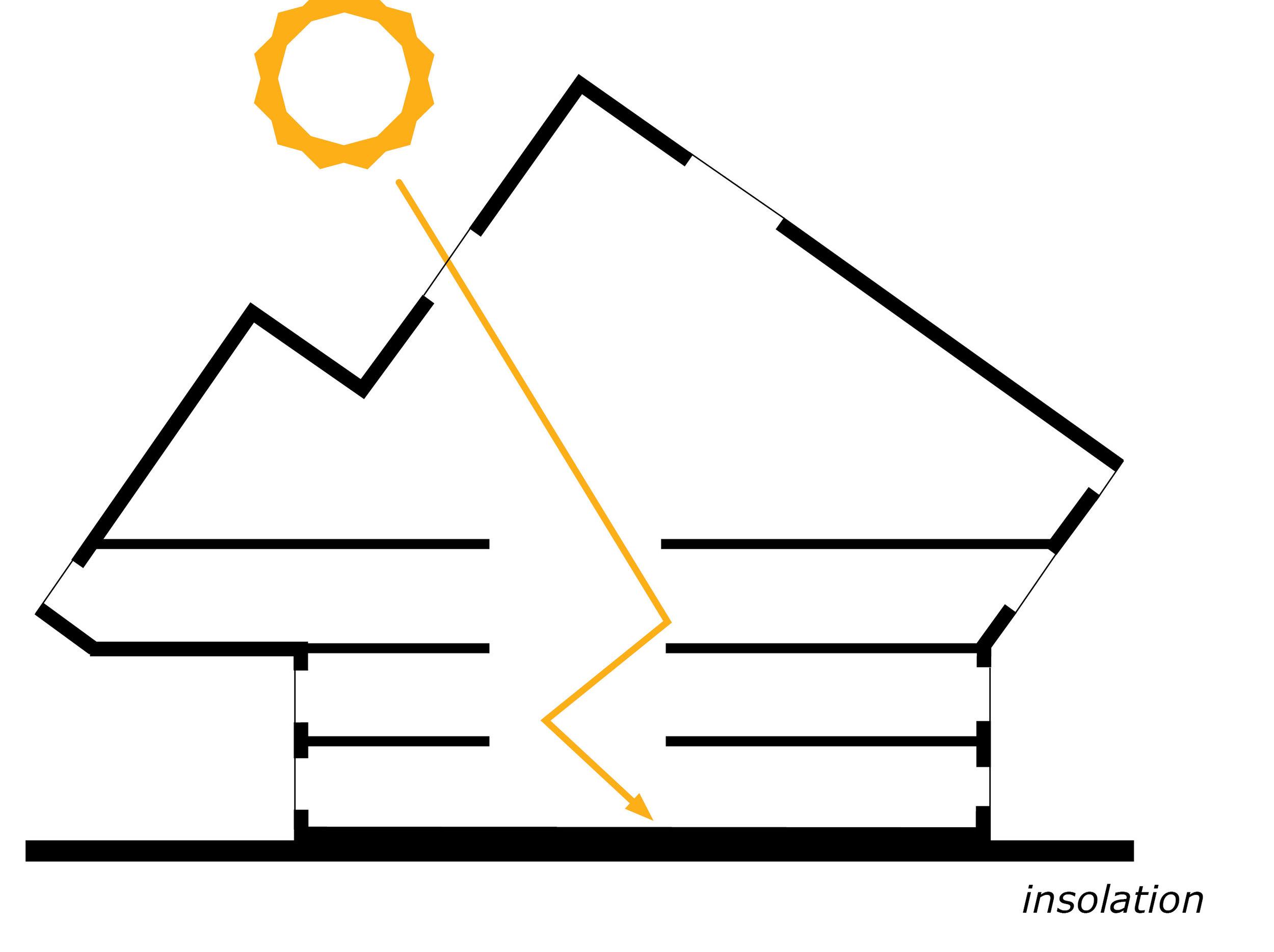 Personal-Architecture-rotterdam-superkubus-2-4.jpg