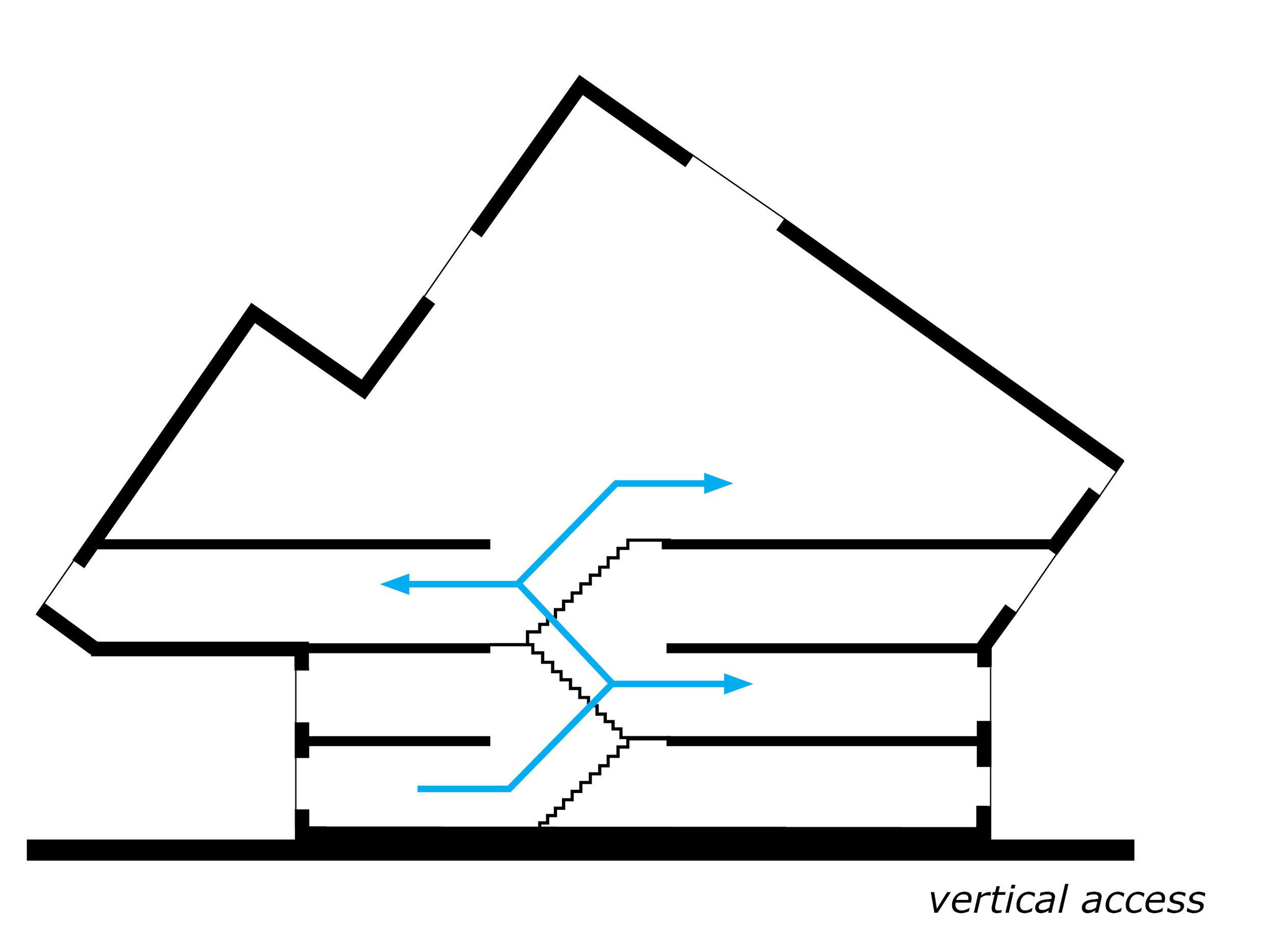 Personal-Architecture-rotterdam-superkubus-2-5.jpg