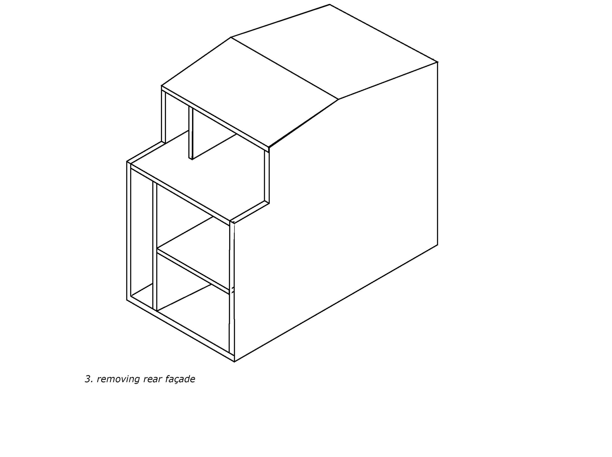 Personal-Architecture-den-haag-woonhuis-2-3.jpg