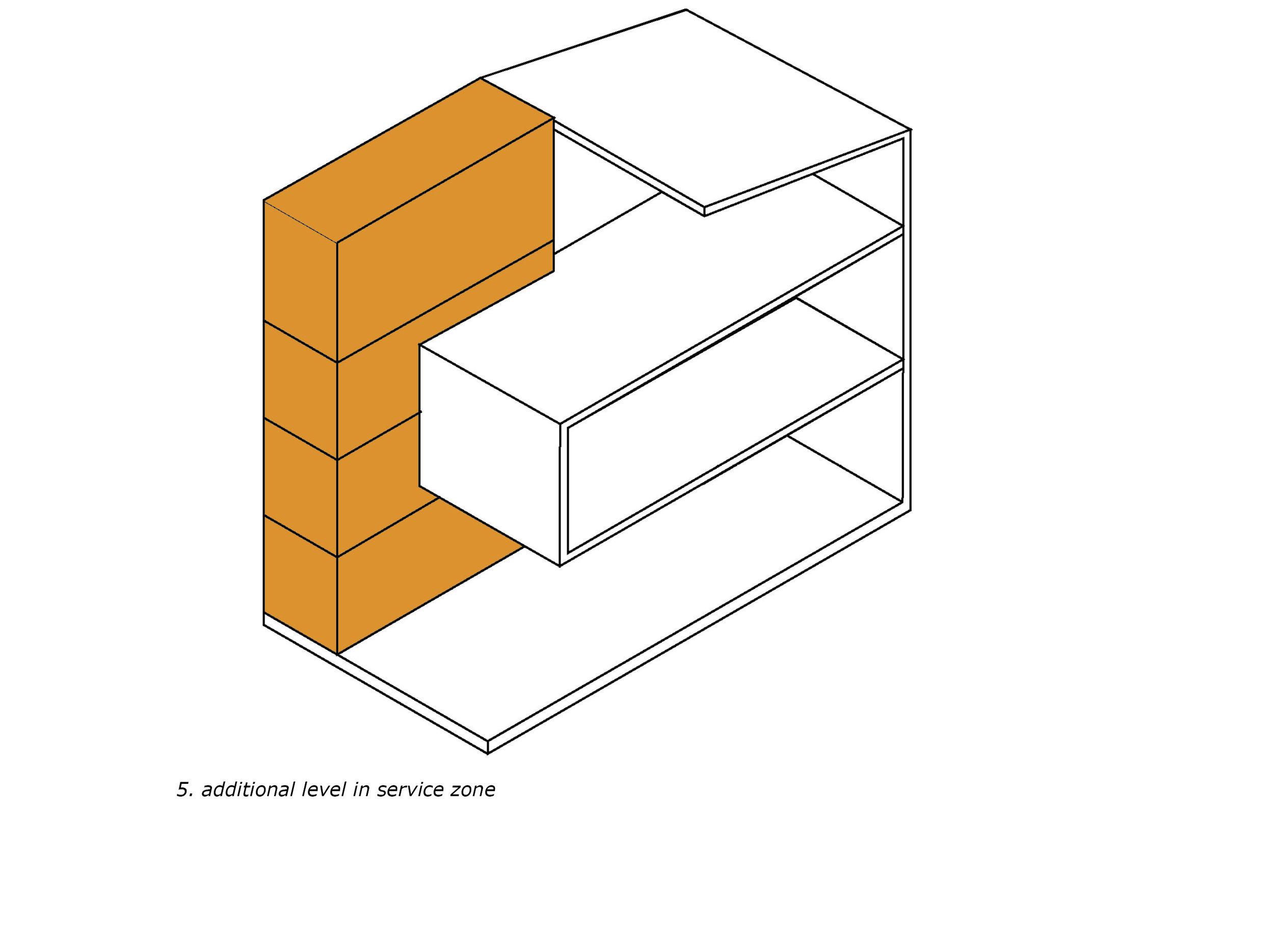 Personal-Architecture-den-haag-woonhuis-2-5.jpg