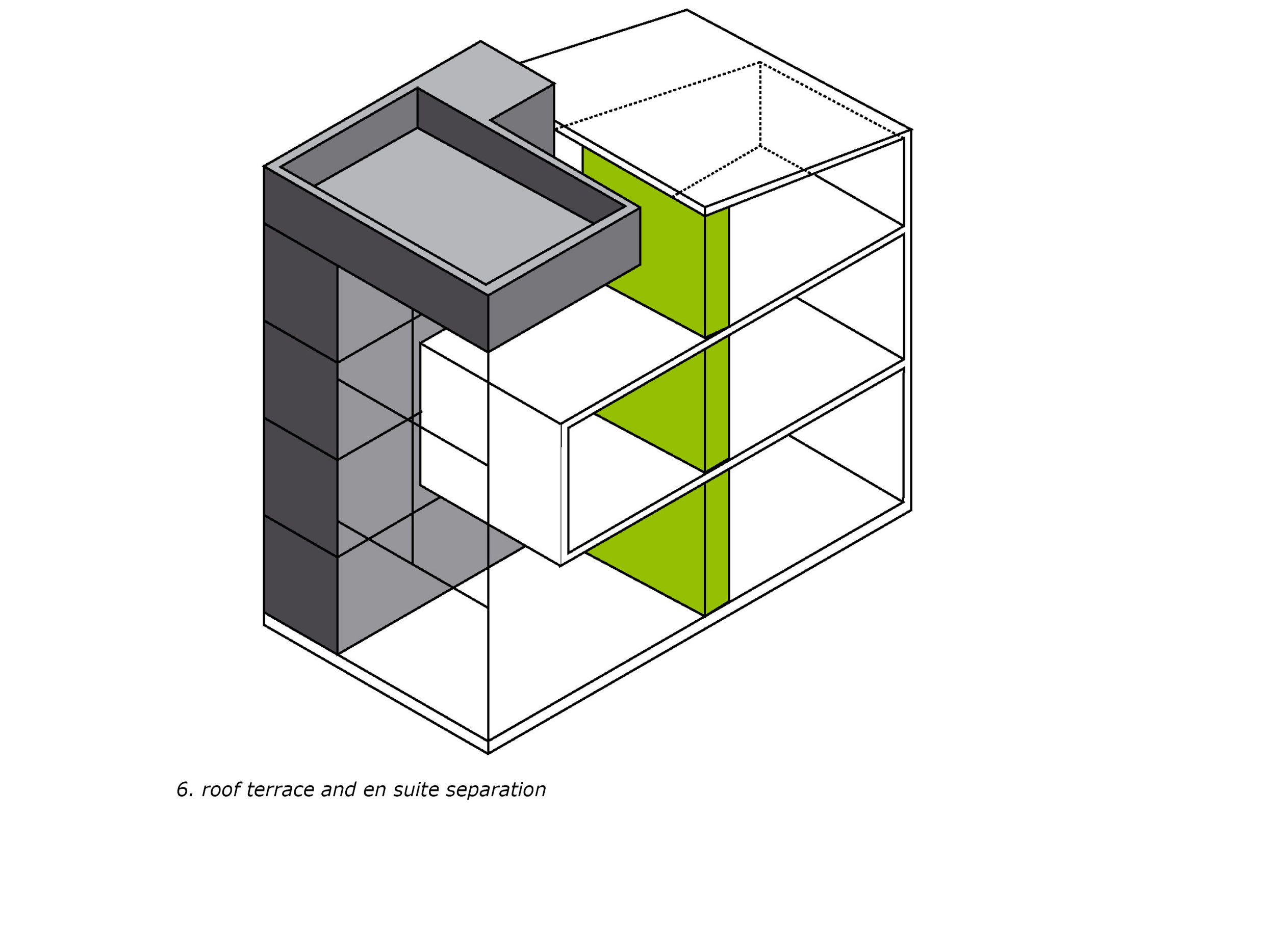 Personal-Architecture-den-haag-woonhuis-2-6.jpg