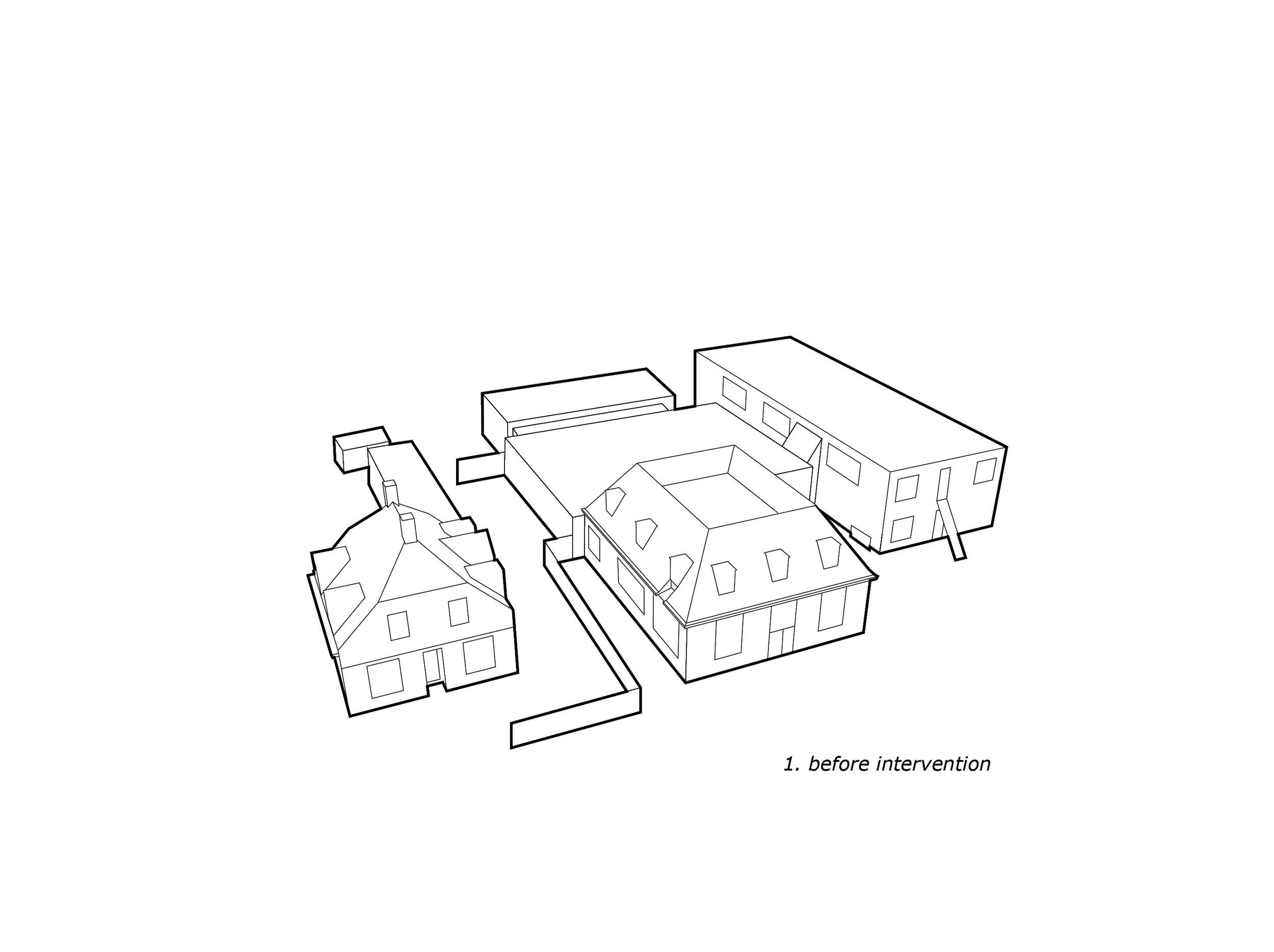 Personal-Architecture-soest-stayokay2-1.jpg