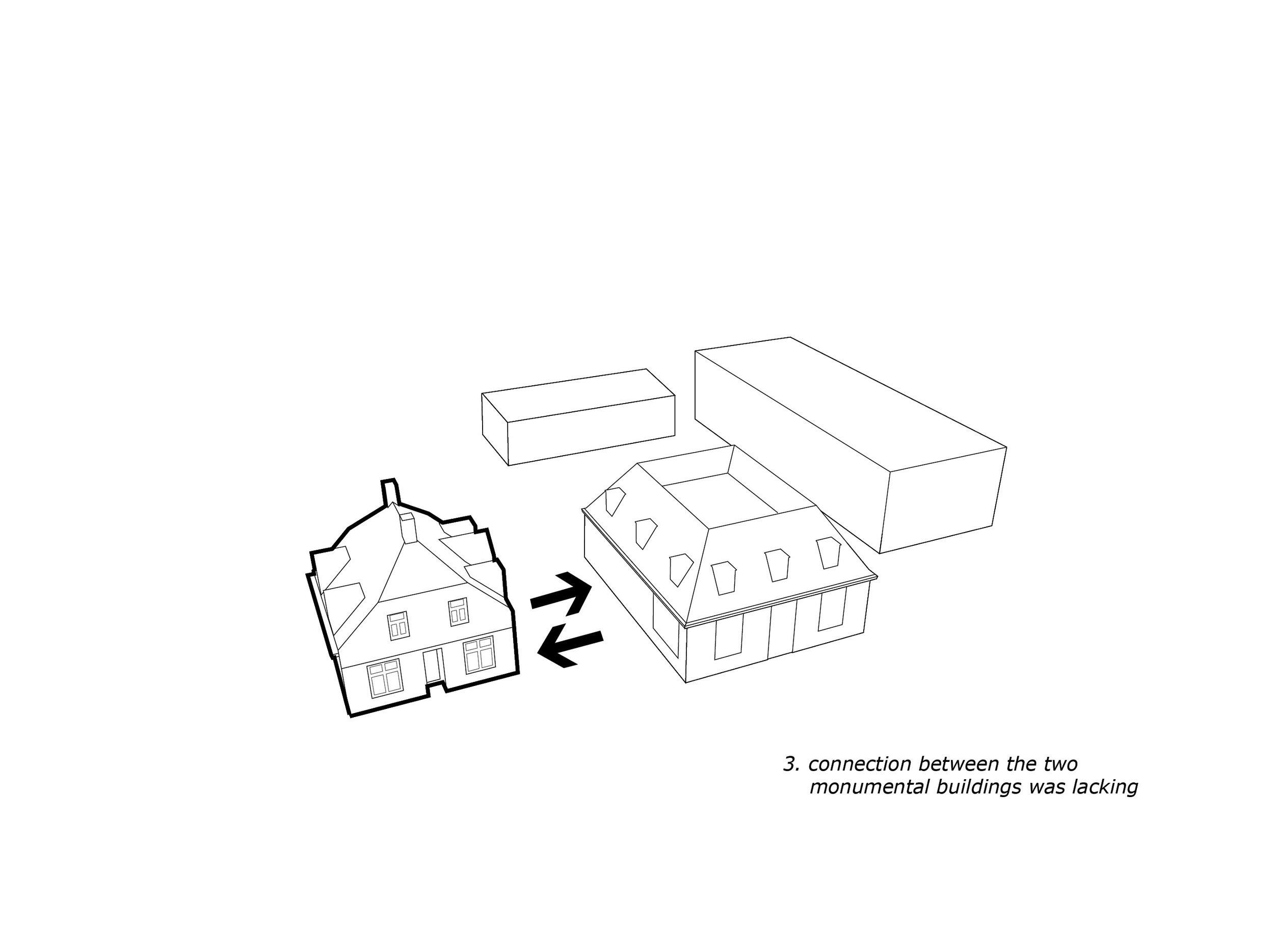 Personal-Architecture-soest-stayokay2-3.jpg