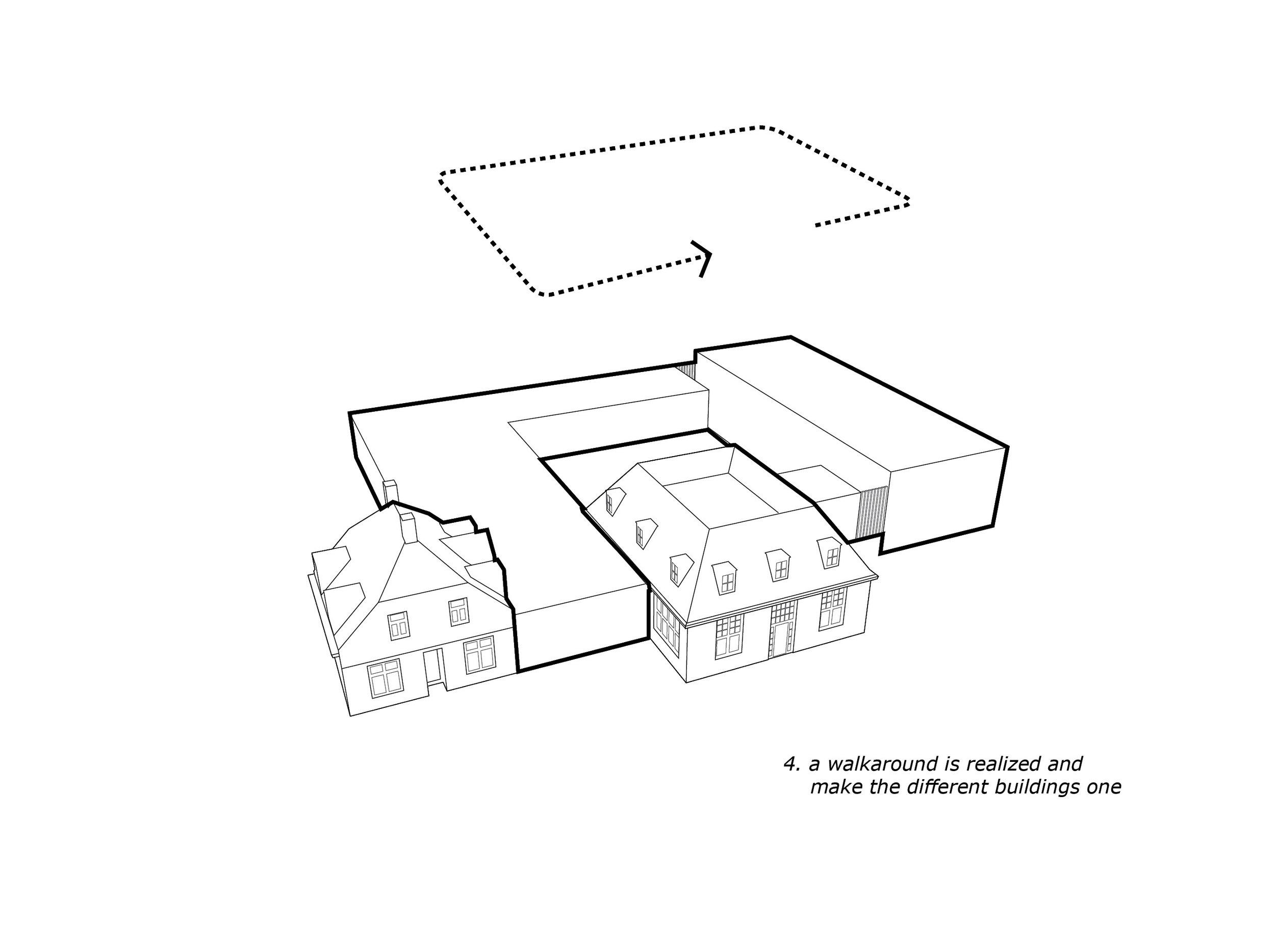 Personal-Architecture-soest-stayokay2-4.jpg