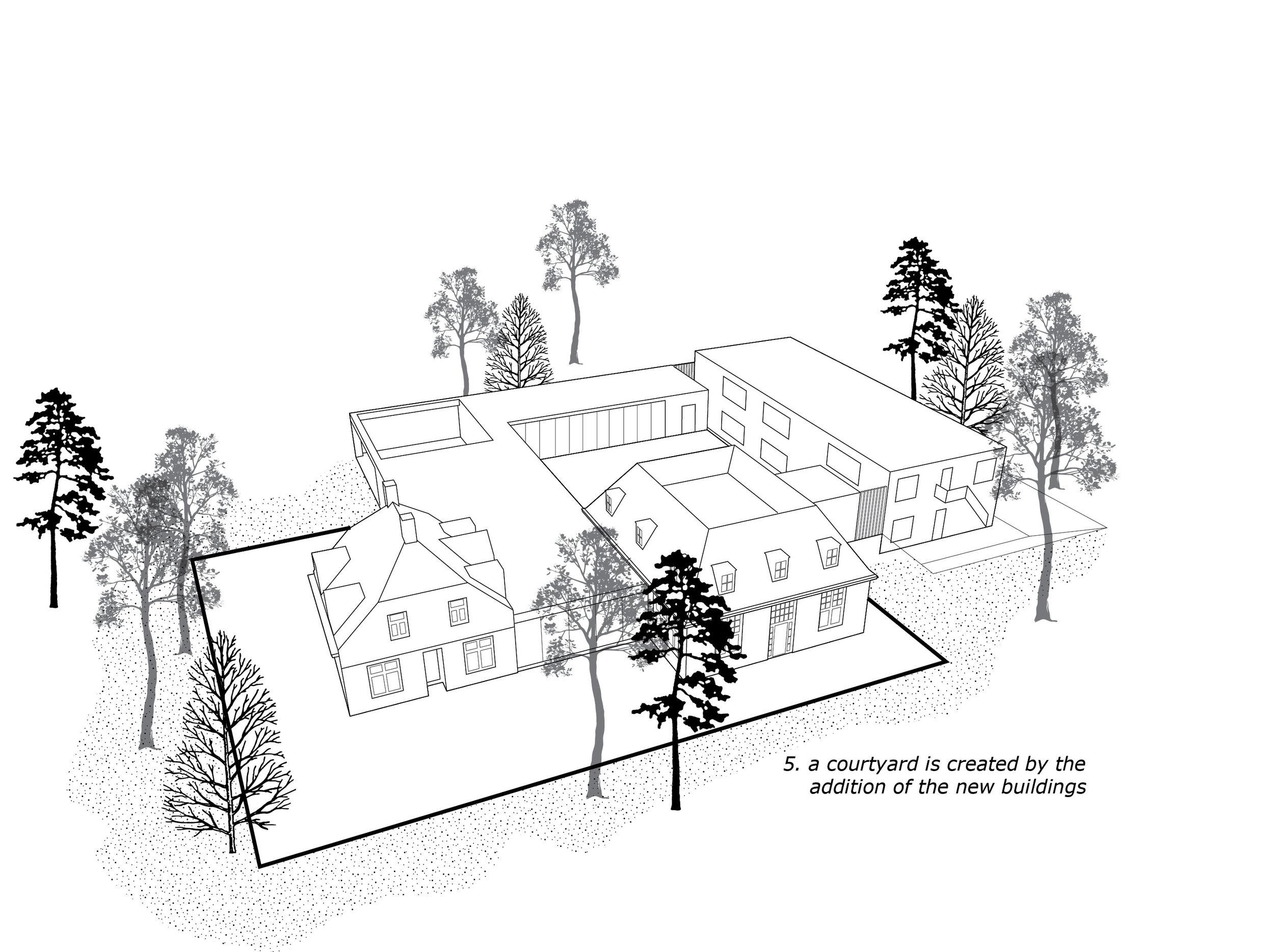 Personal-Architecture-soest-stayokay2-5.jpg