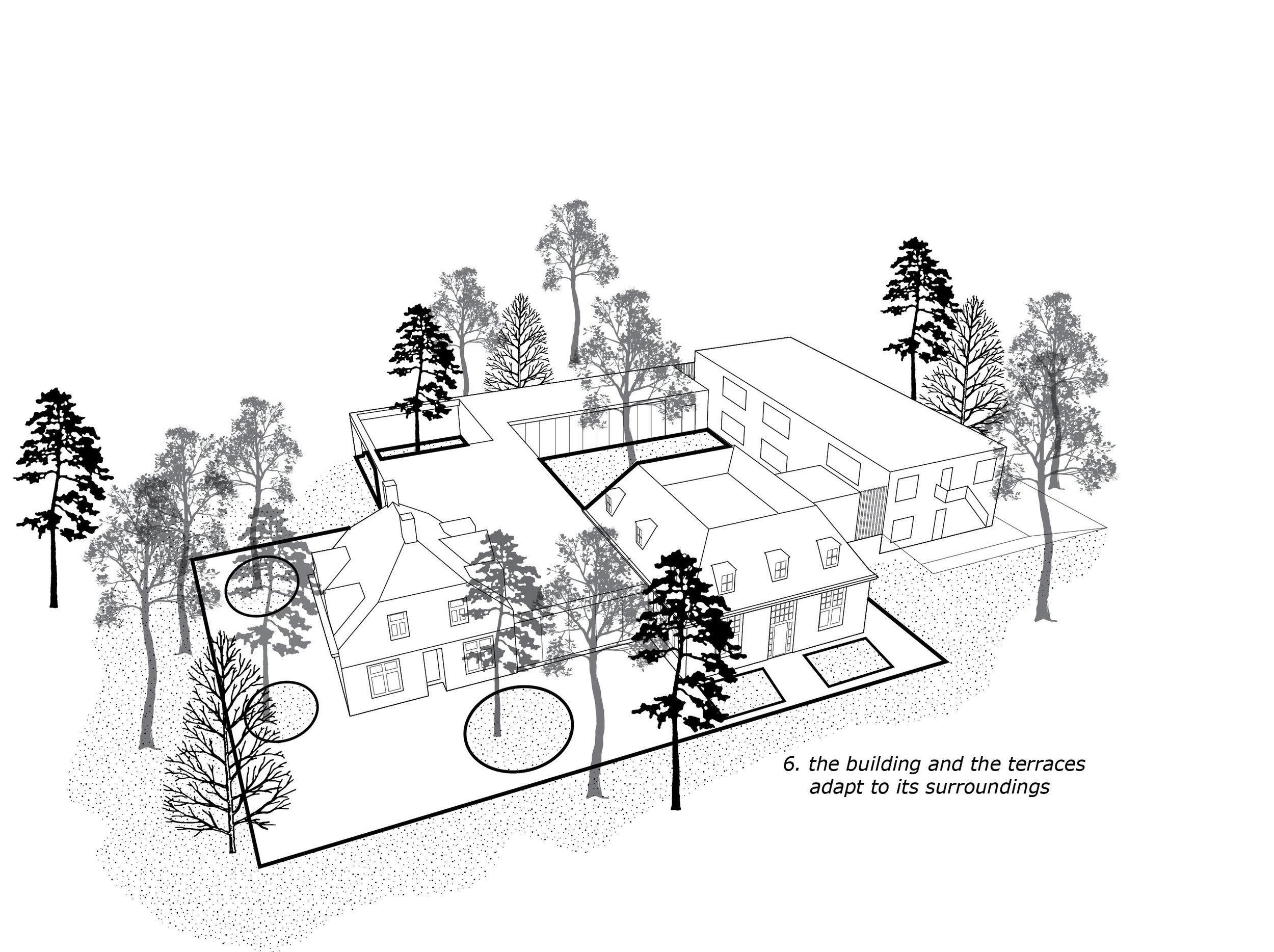 Personal-Architecture-soest-stayokay2-6.jpg