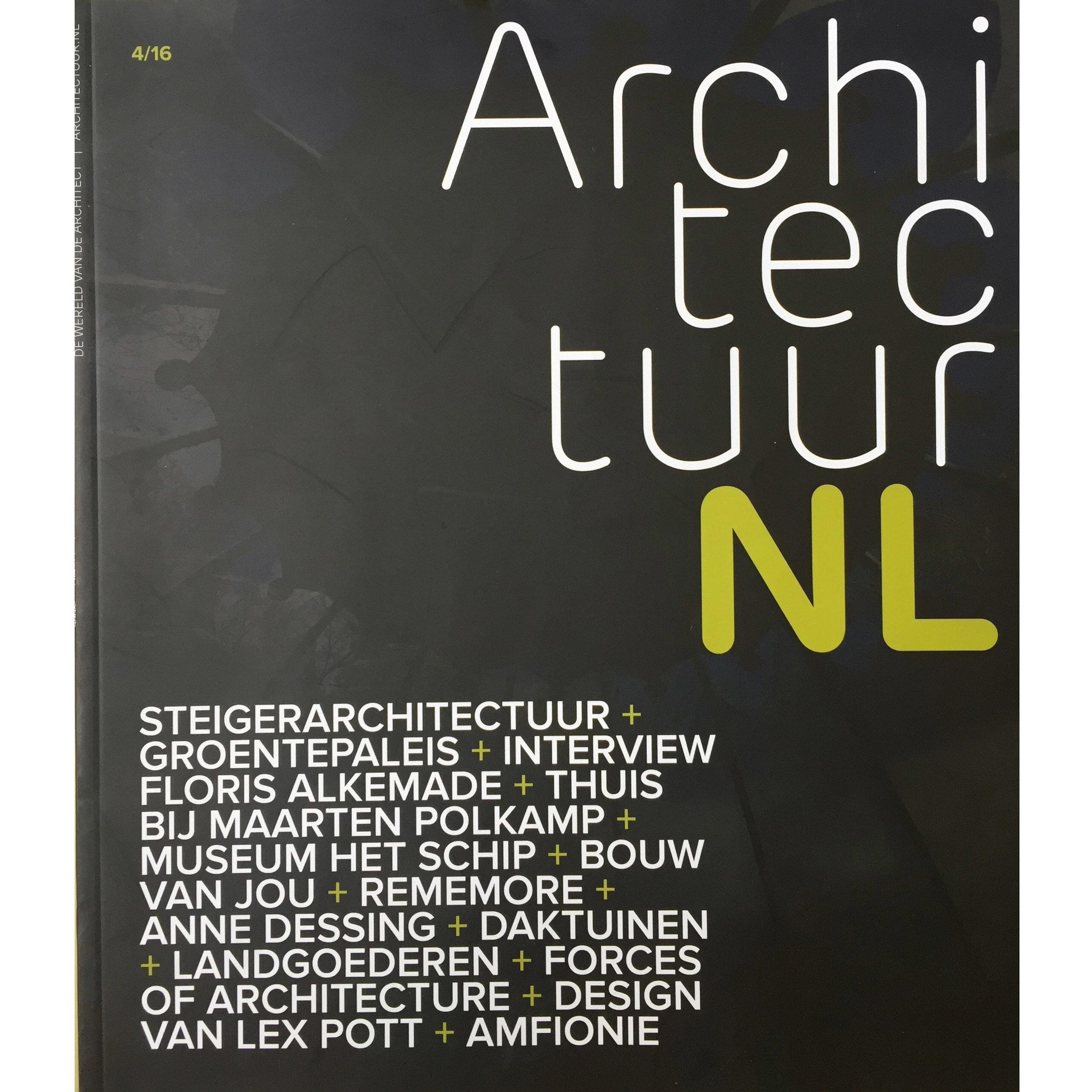 Architectuur NL.jpg