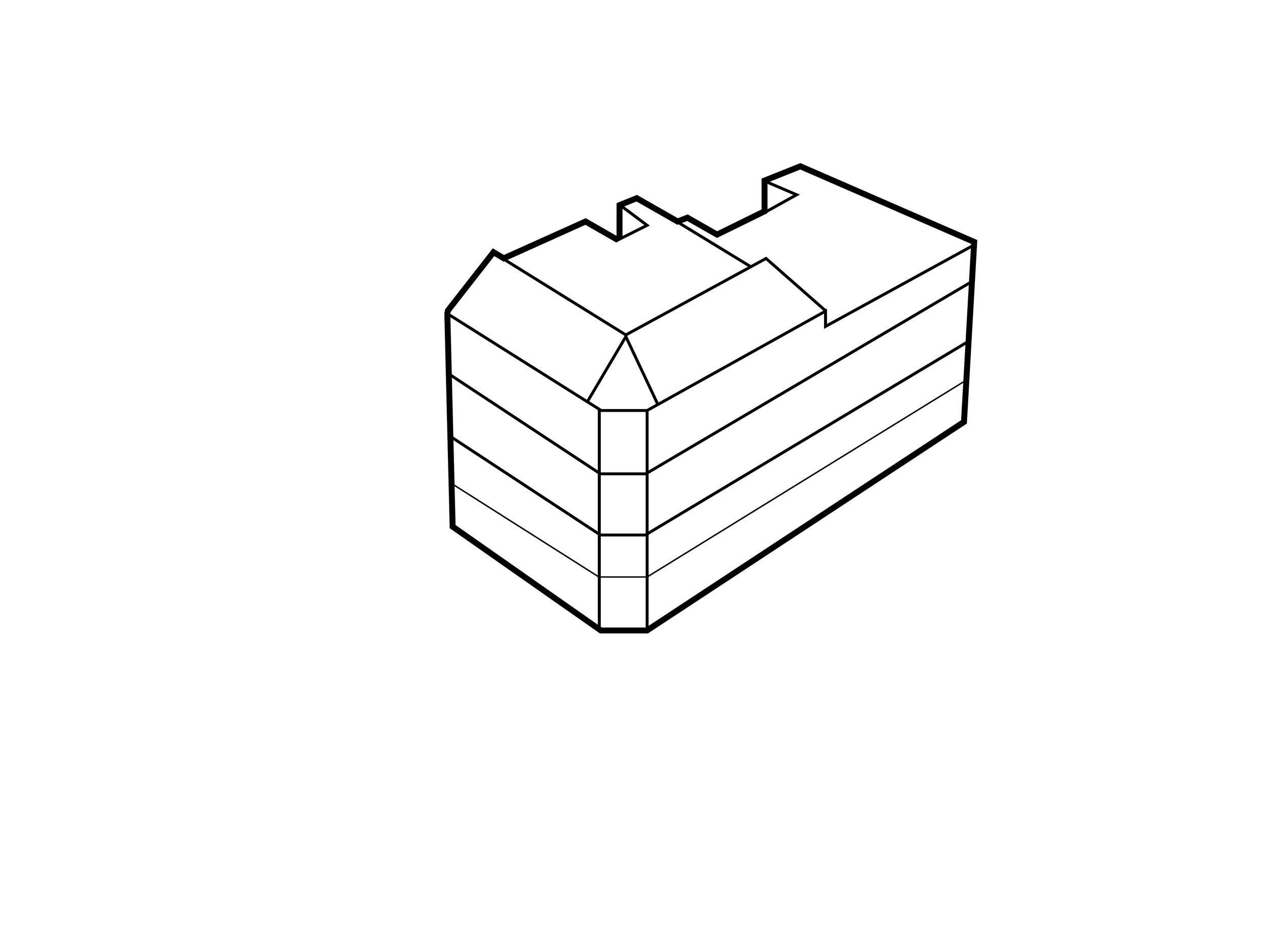 Personal-Architecture-rotterdam-wam-17.jpg