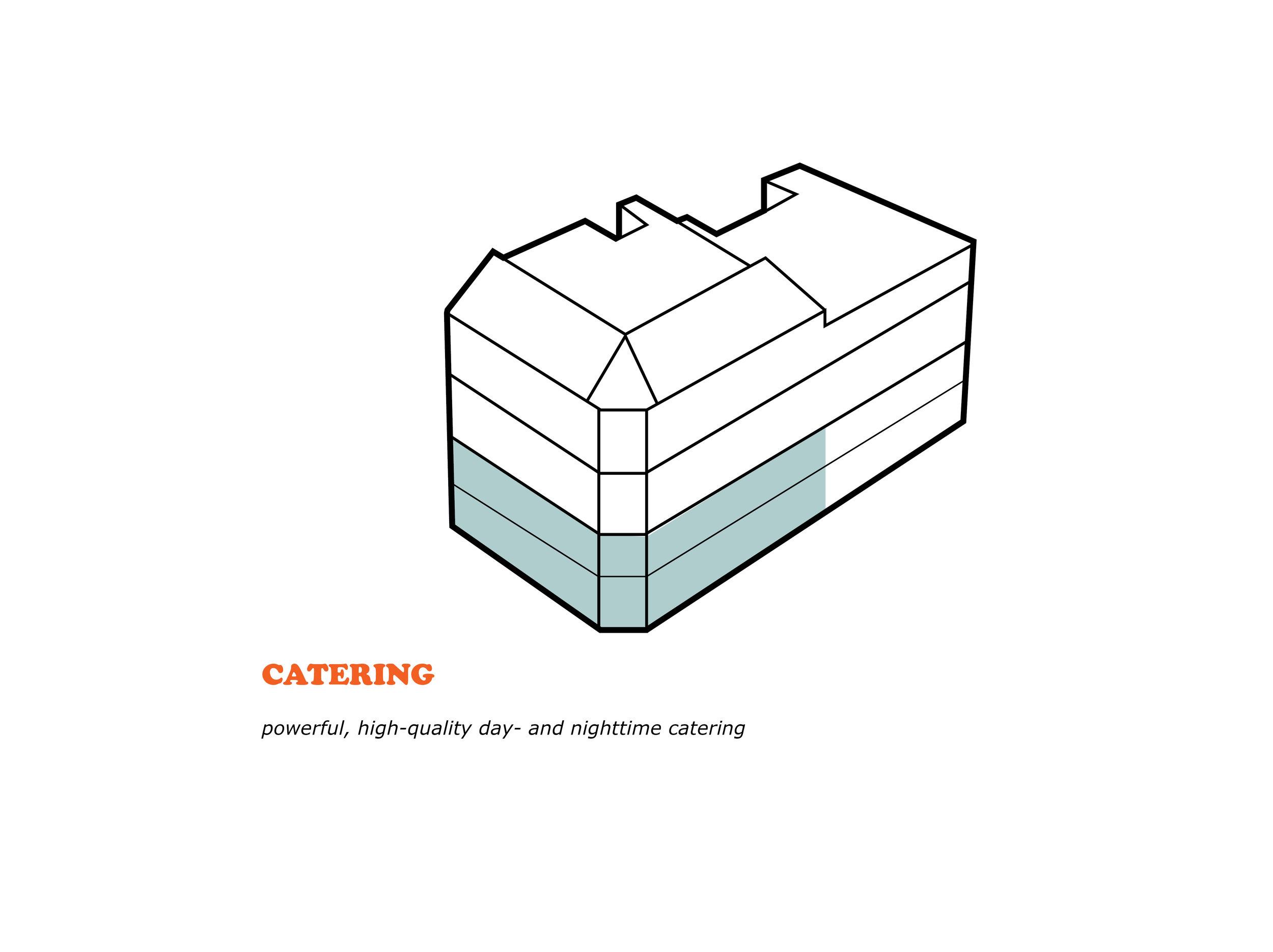 Personal-Architecture-rotterdam-wam-18.jpg