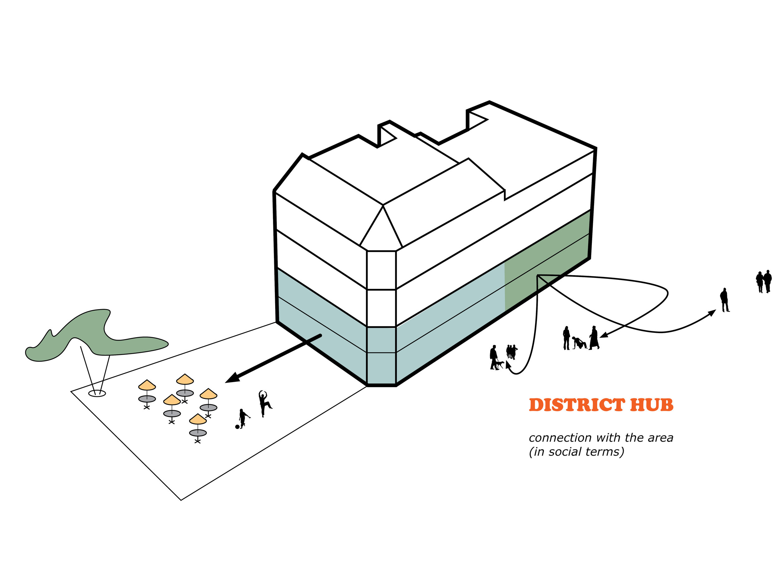 Personal-Architecture-rotterdam-wam-21.jpg
