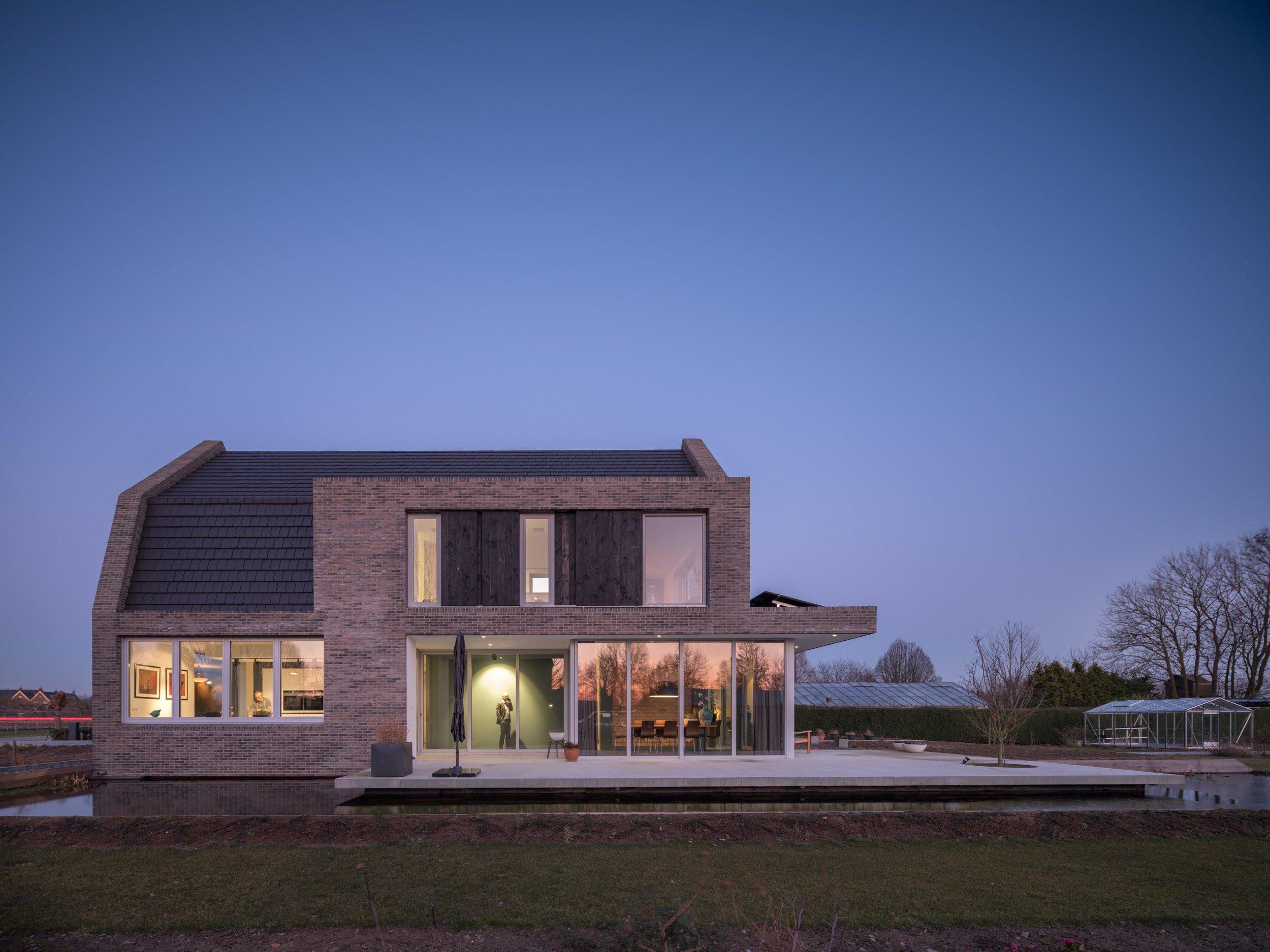 10_Kerkwijk_©Ossip.jpg