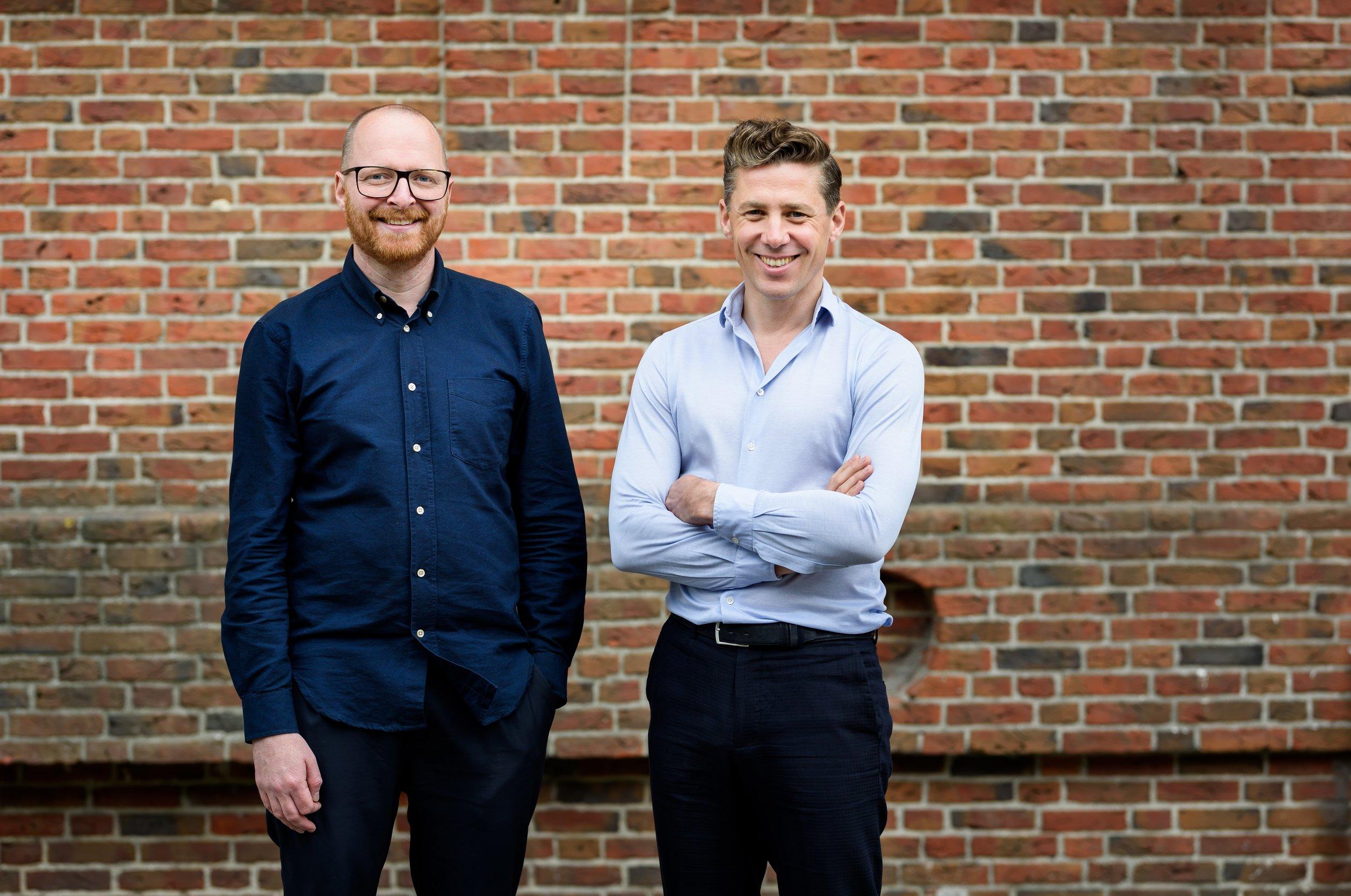 9856-Sander en Maarten.jpg